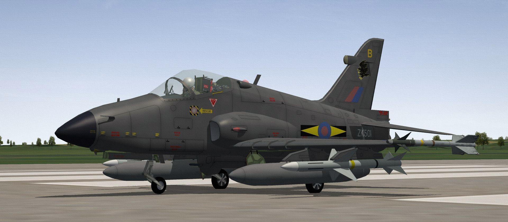 RAF%20HAWK%20F2.05_zpsrmuzup2w.jpg