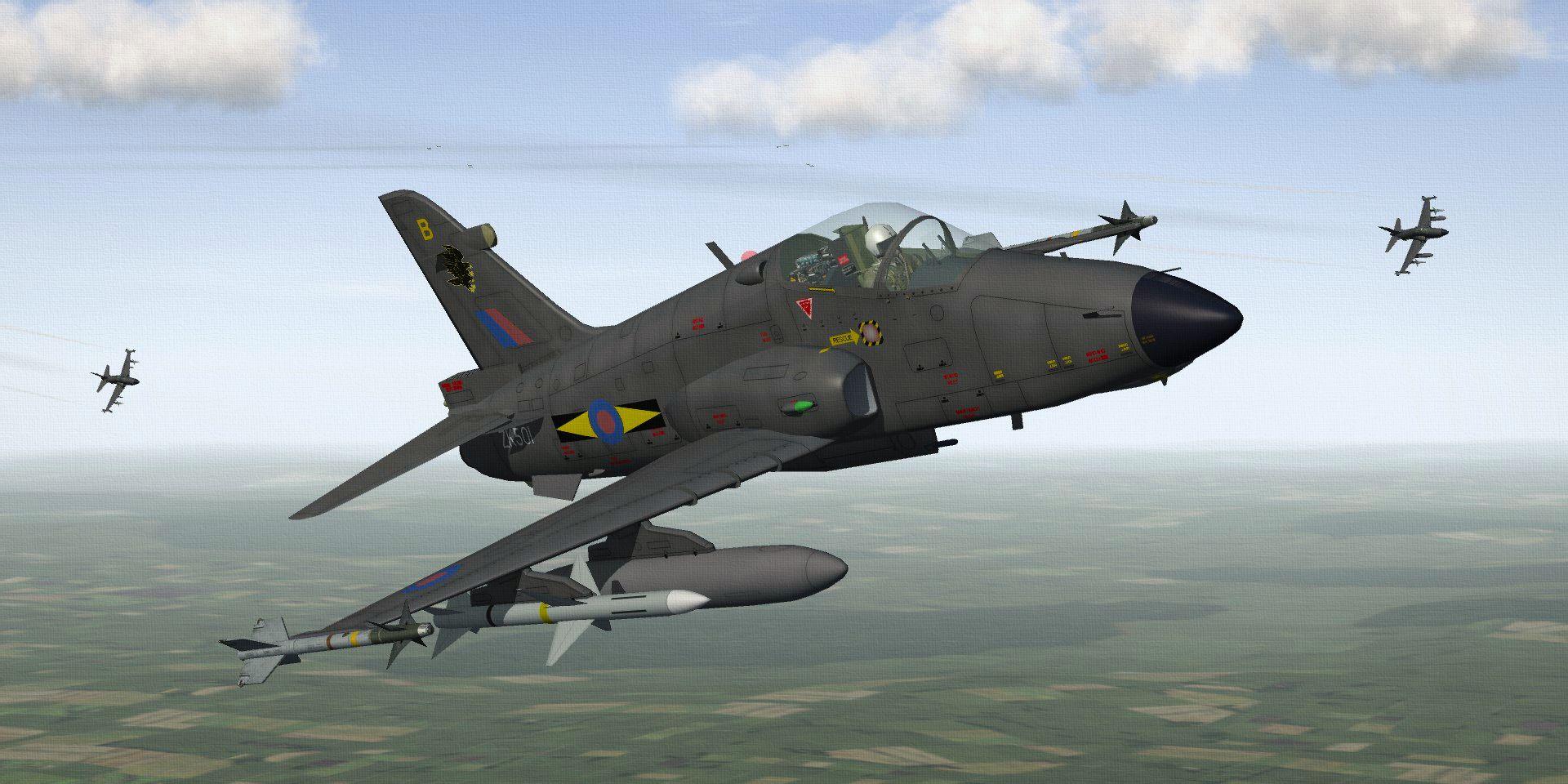 RAF%20HAWK%20F2.07_zpsbtrzauwk.jpg