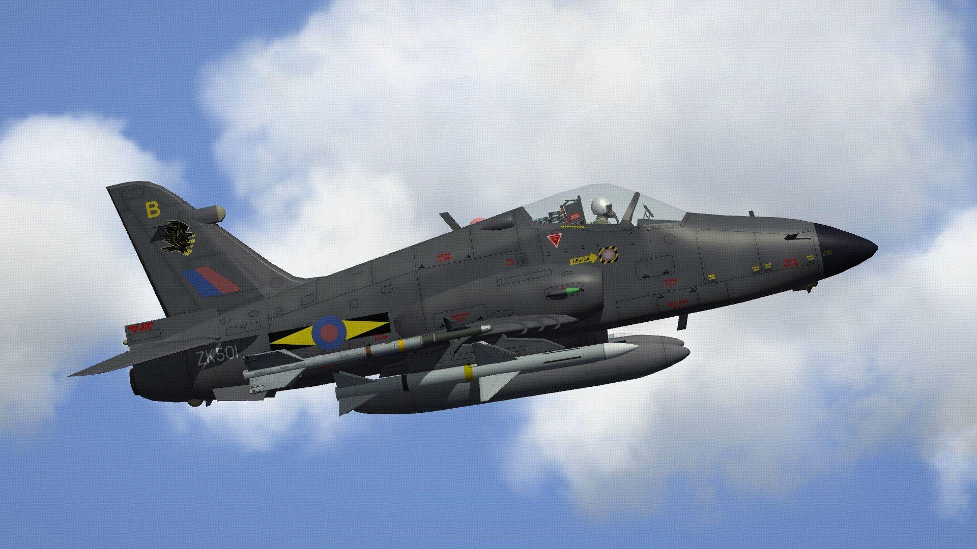 RAF%20HAWK%20F2.09_zpsdqbcy98l.jpg