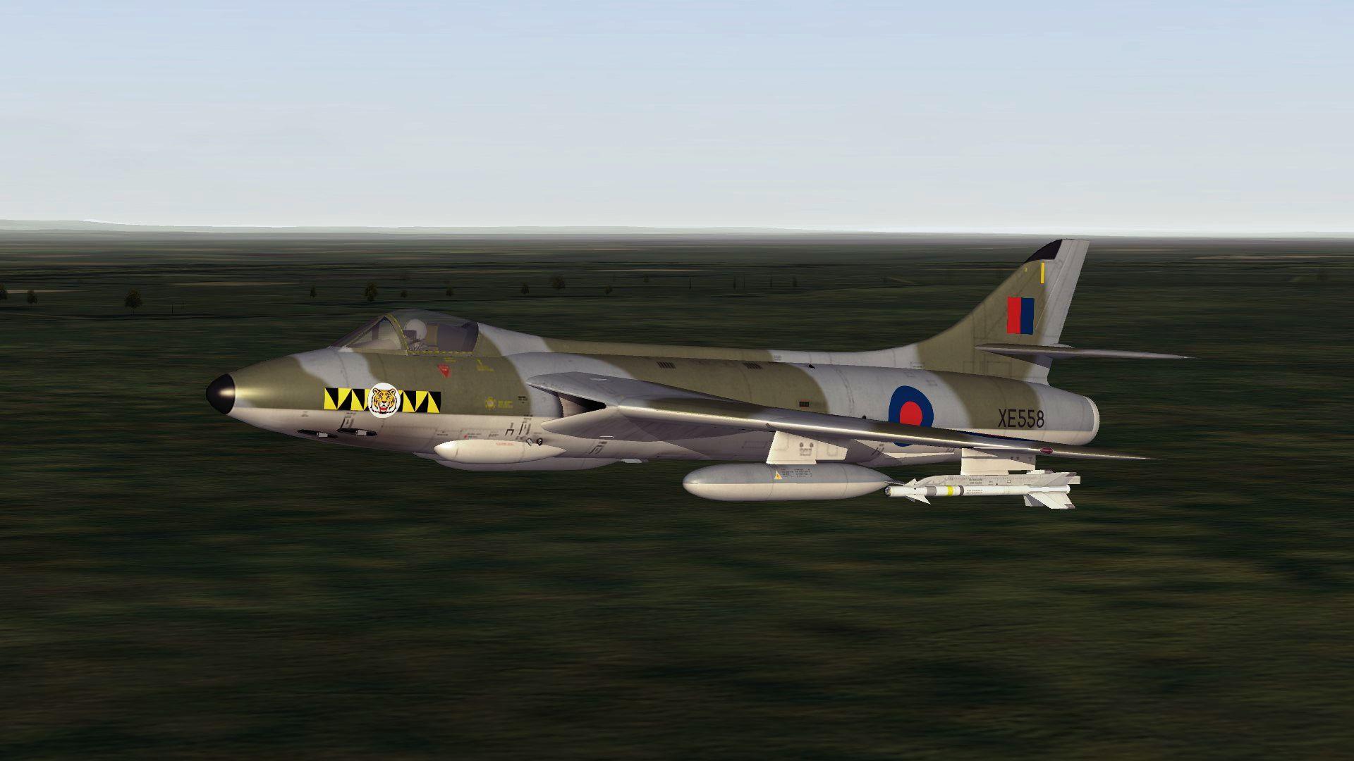 RAF%20HUNTER%20F6B.02_zpswnf6aui3.jpg