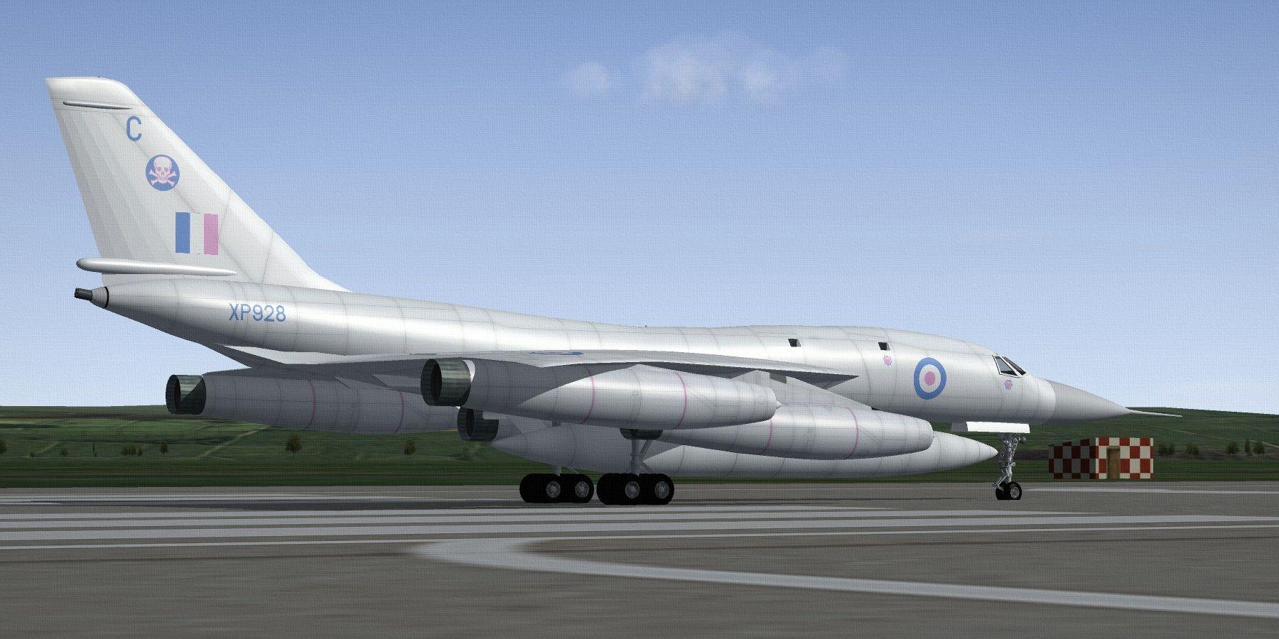 RAF%20HUSTLER%20B1.01_zpsliyipcnh.jpg