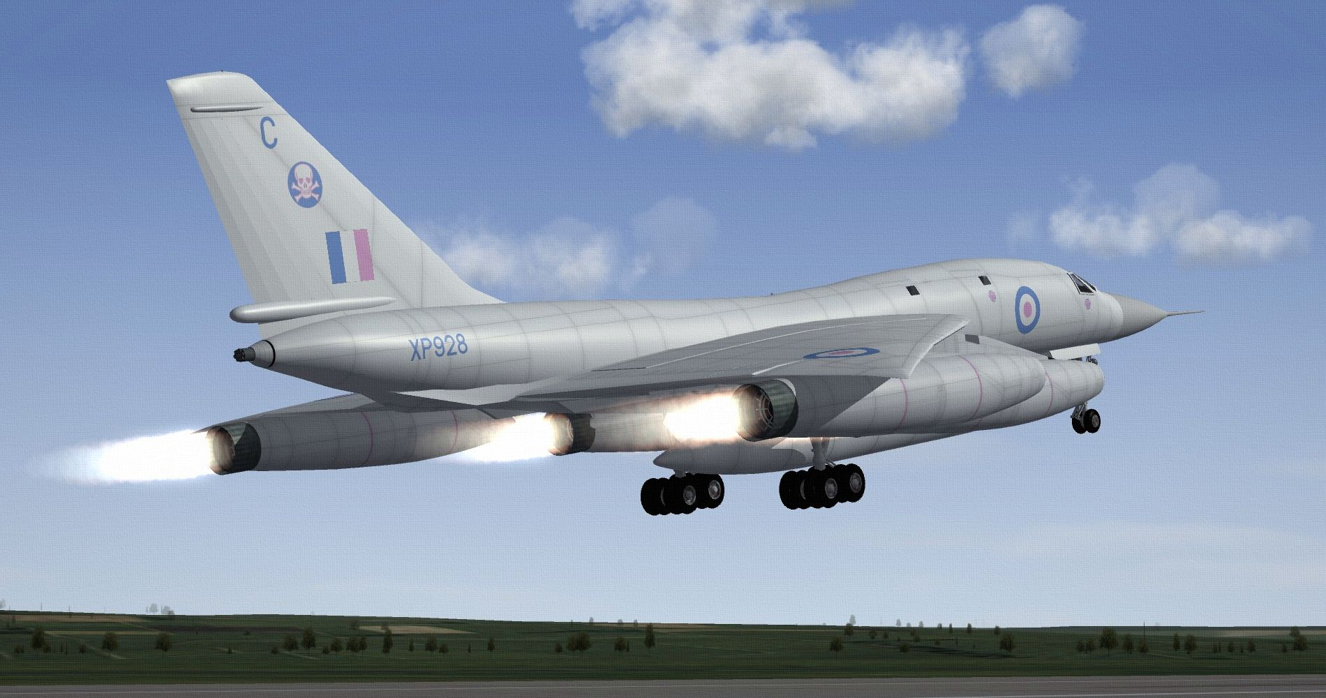 RAF%20HUSTLER%20B1.03_zpsyno77hb0.jpg