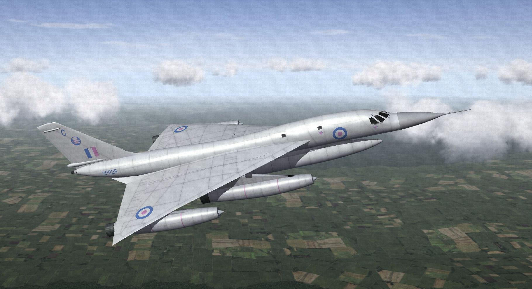 RAF%20HUSTLER%20B1.04_zpsm0qryowm.jpg