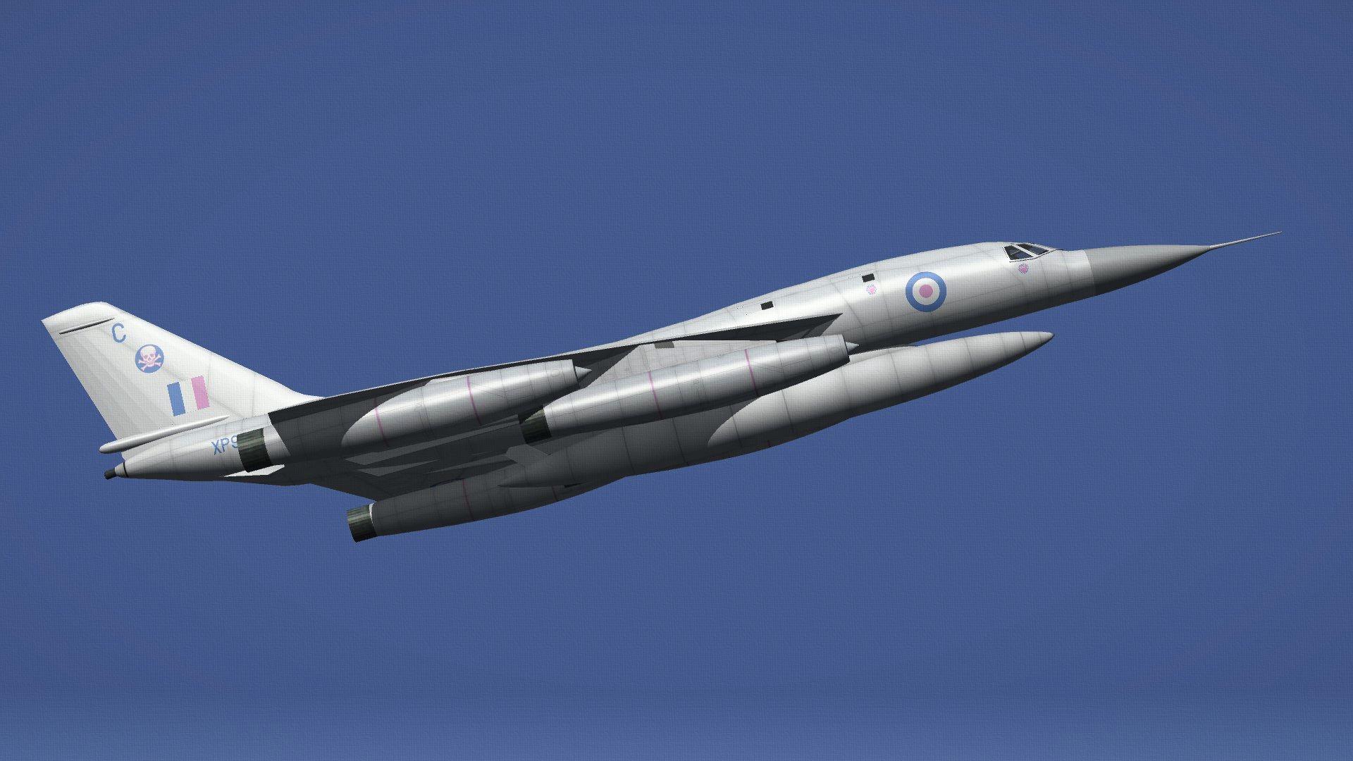 RAF%20HUSTLER%20B1.05_zpsnqgfsmdy.jpg