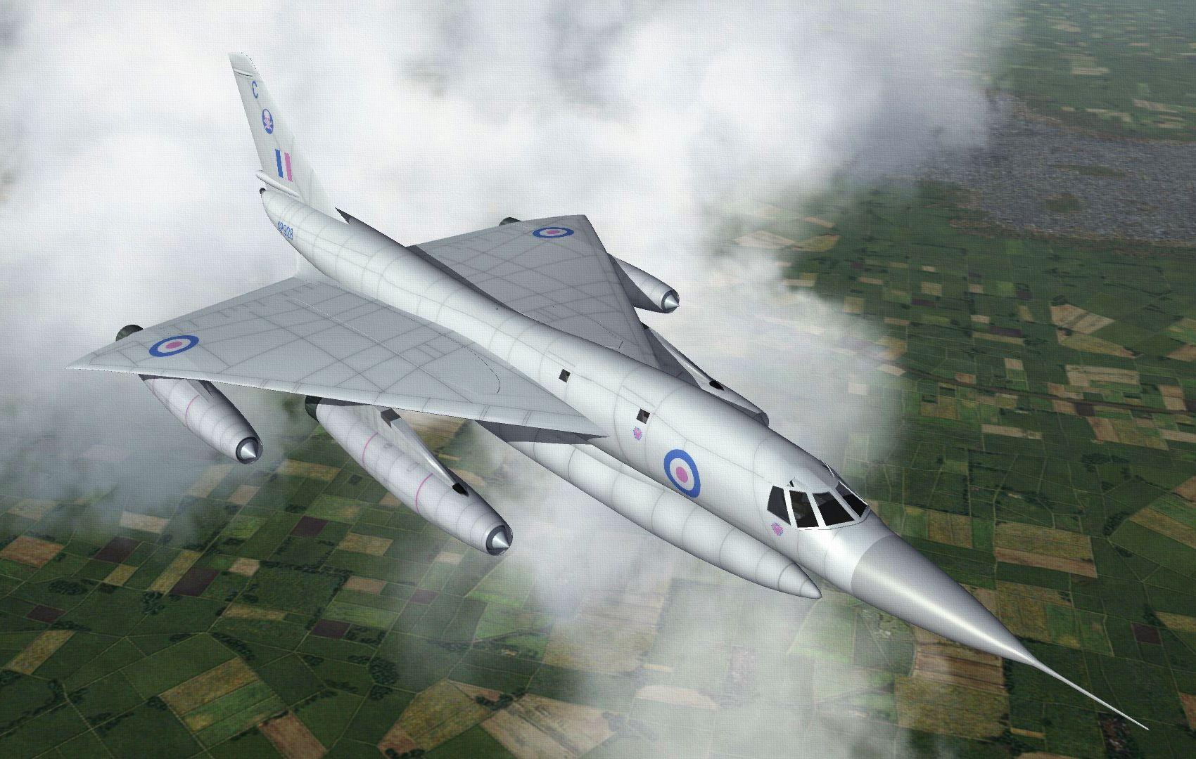RAF%20HUSTLER%20B1.07_zpsvhhohb0b.jpg