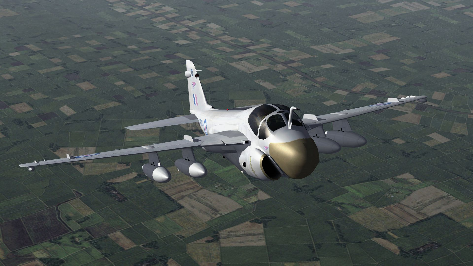 RAF%20INTRUDER%20S1.05_zpsq62u59er.jpg