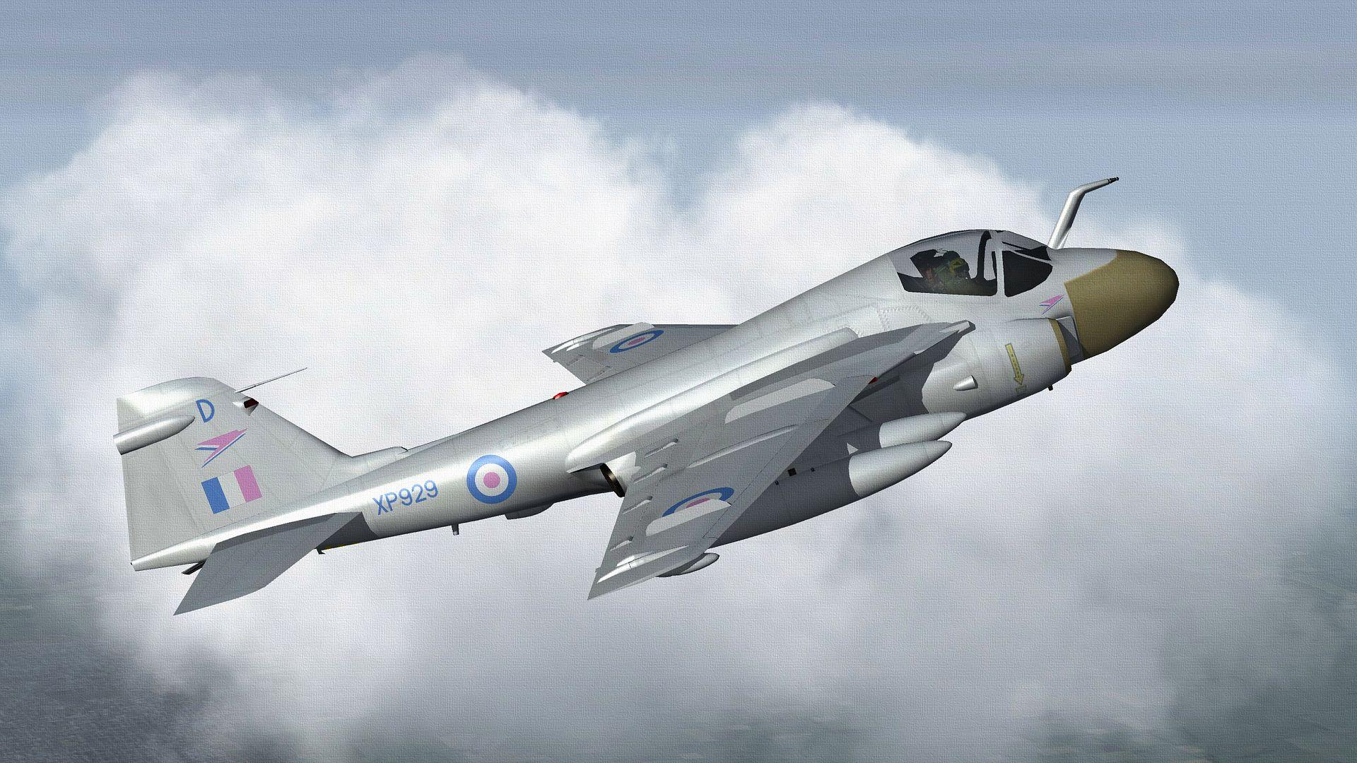 RAF%20INTRUDER%20S1.06_zpsnhalpmi3.jpg
