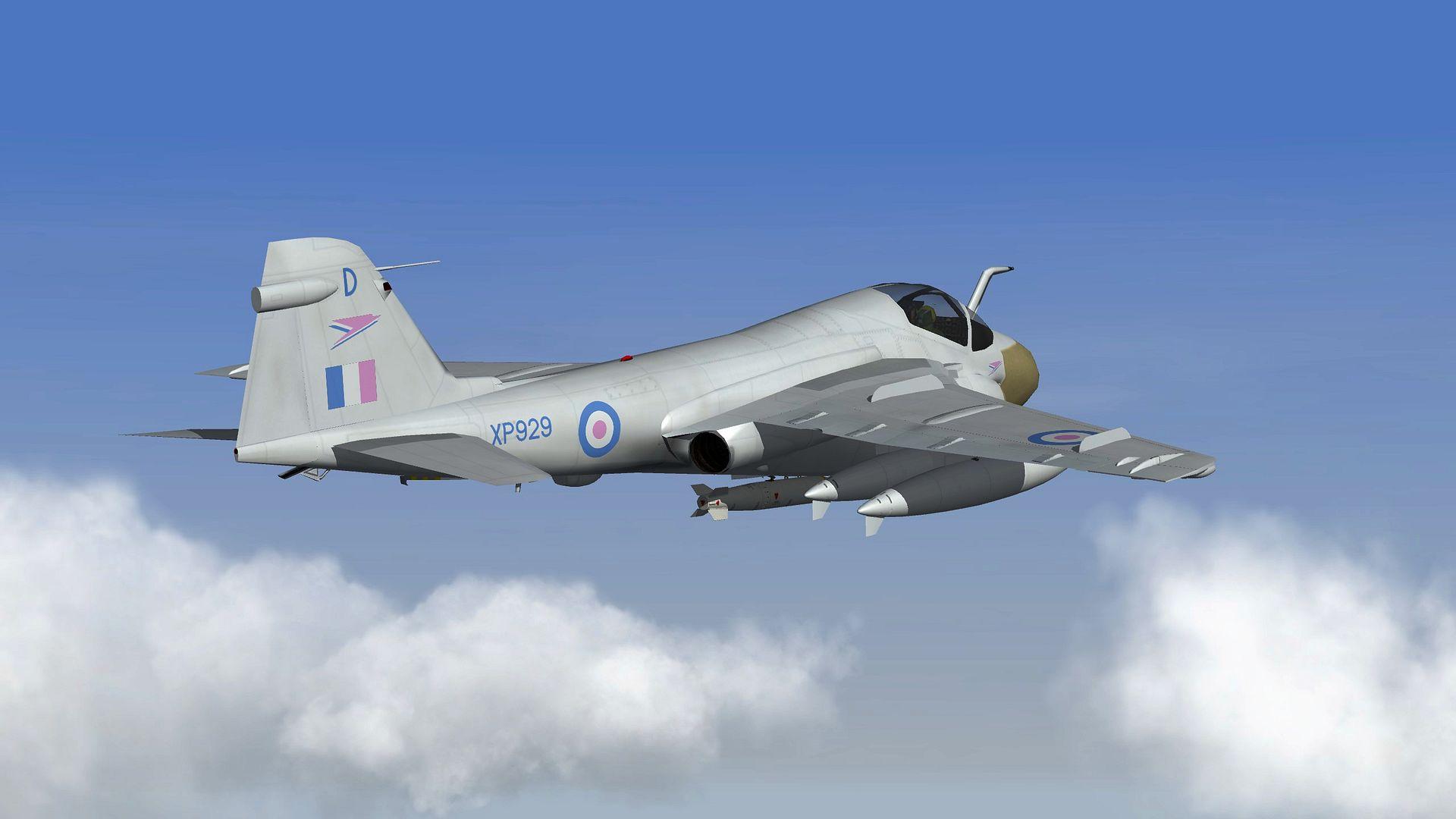 RAF%20INTRUDER%20S1.07_zpsqcozaazq.jpg