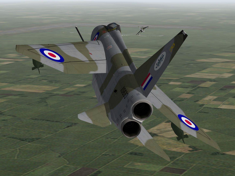 RAF%20LIGHTNING%20FGA7.13_zpsghe3cjql.jp