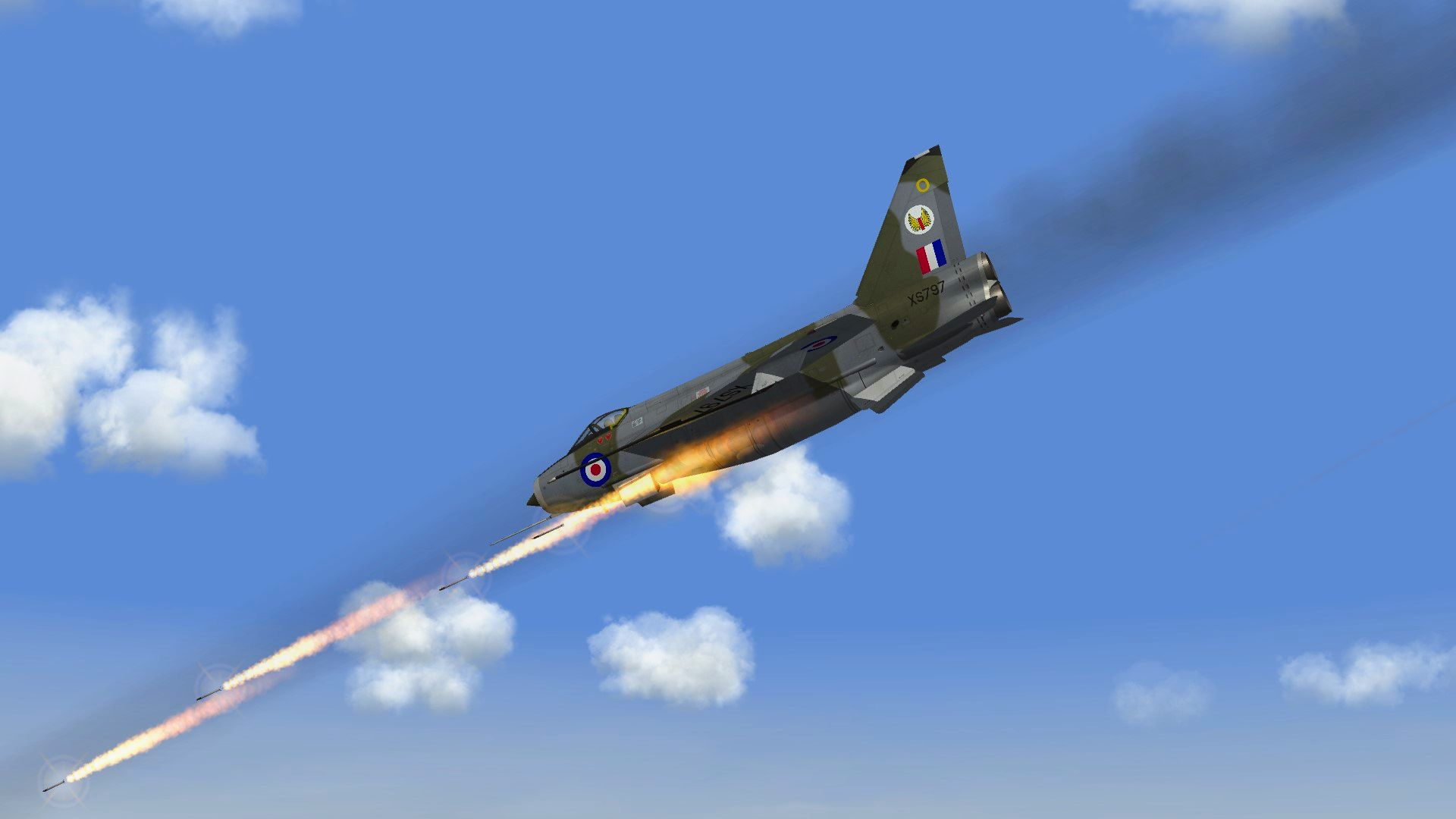 RAF%20LIGHTNING%20FGA7.14_zpsnckgmkcz.jp