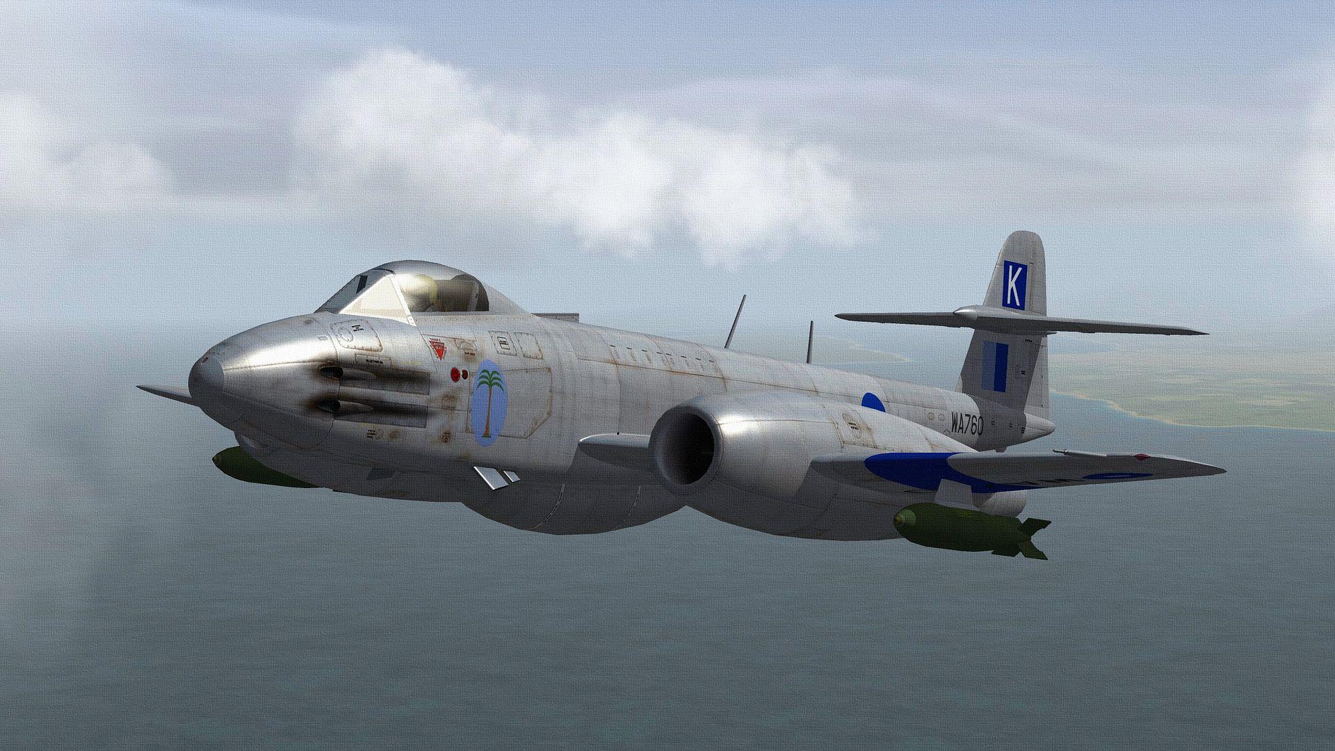 RAF%20METEOR%20F8A.04_zpsyygpzfot.jpg