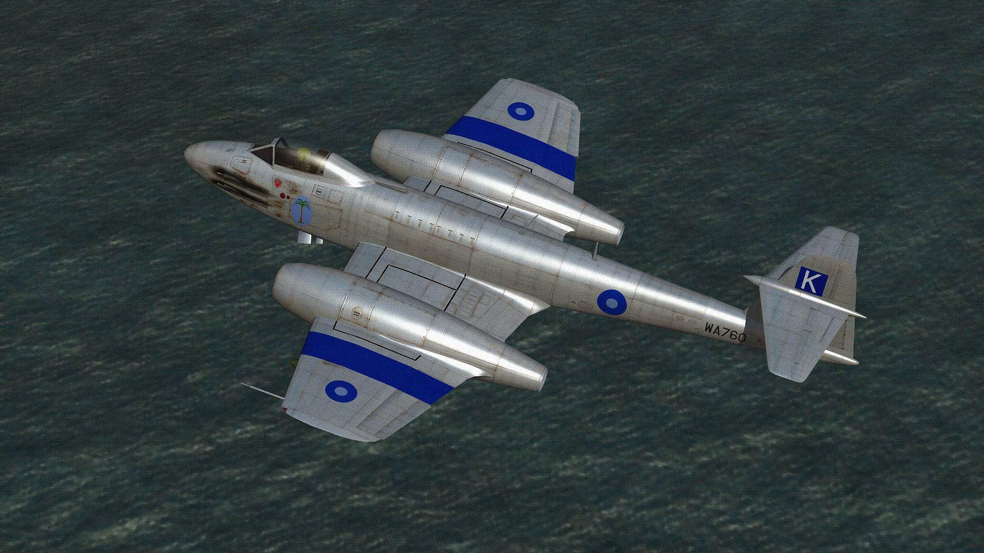 RAF%20METEOR%20F8A.05_zpsrzfzev6g.jpg