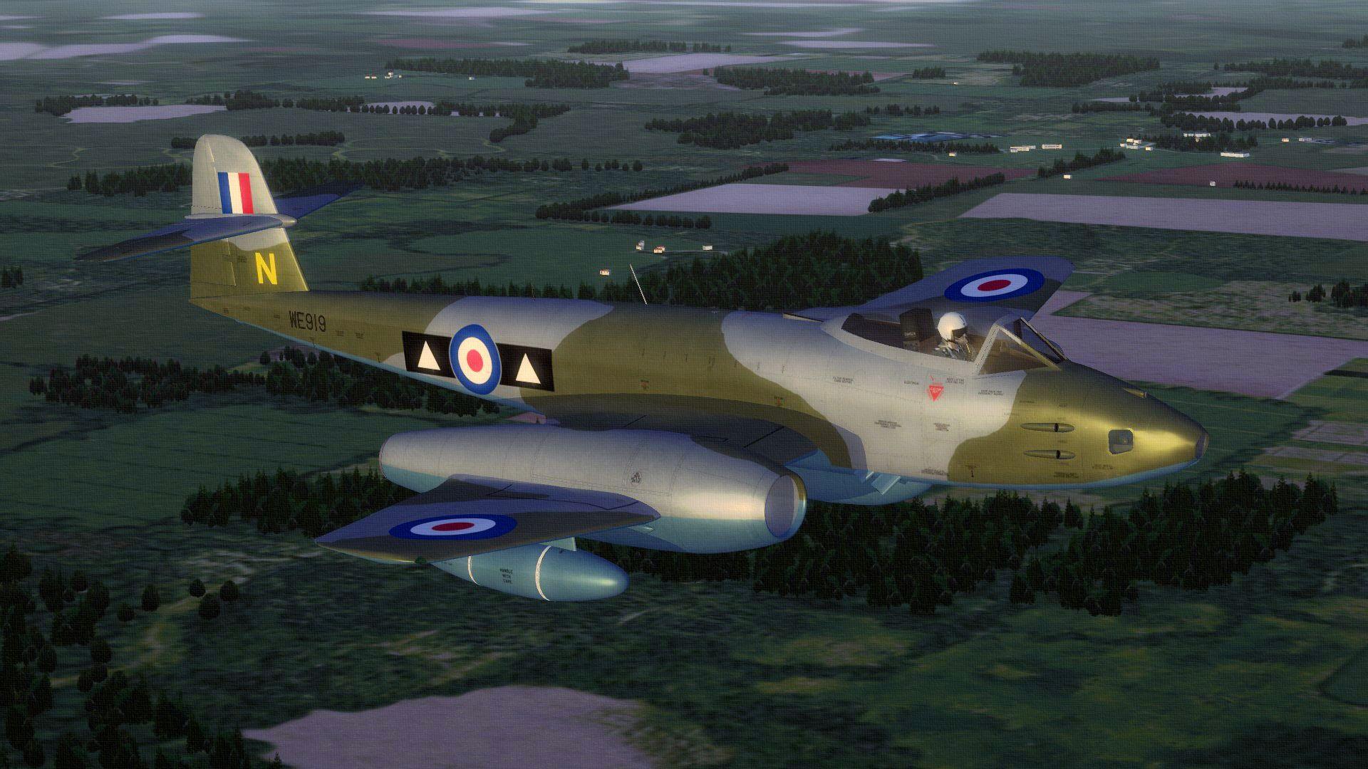 RAF%20METEOR%20FR9.01_zps73gblirh.jpg
