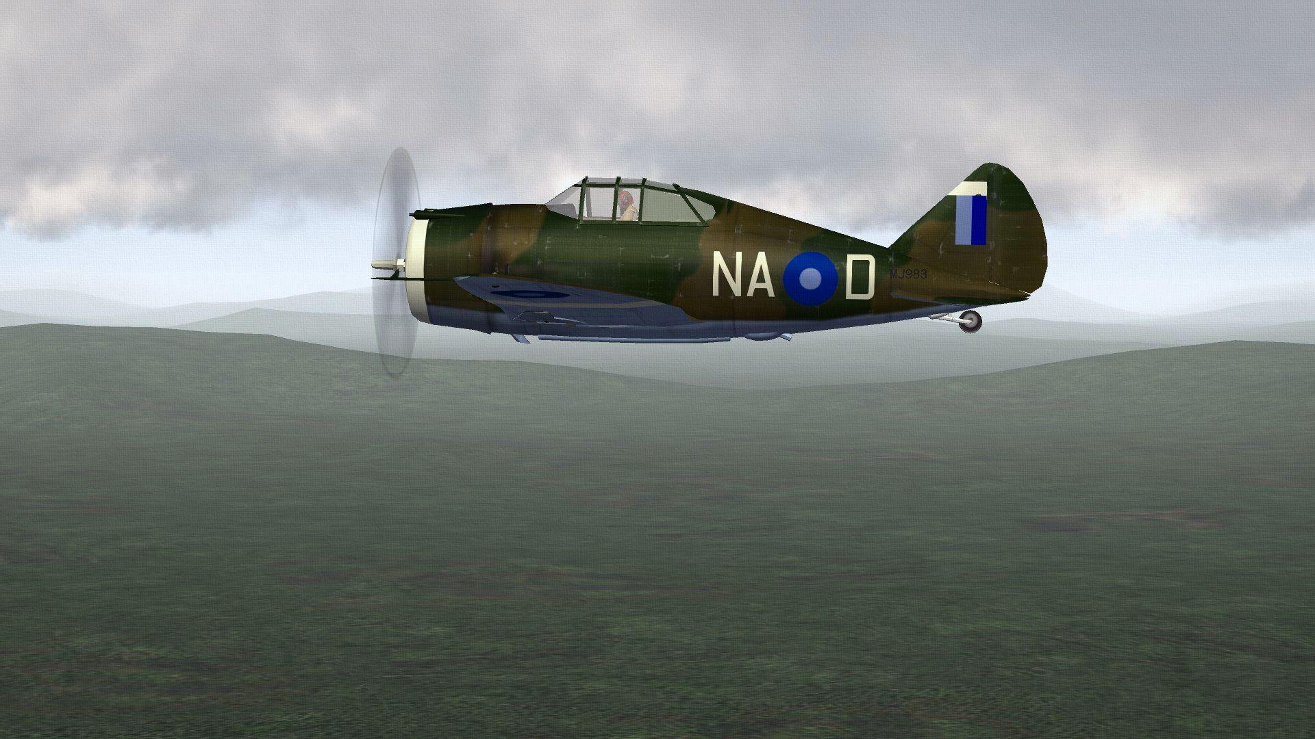 RAF%20P-43A%20LANCER%20FB2.01_zpsnobr5lq