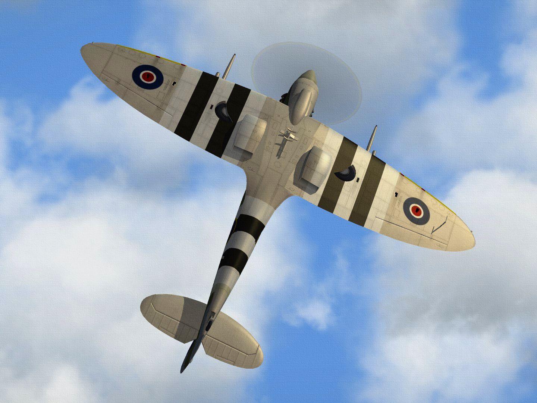 RAF%20SPITFIRE%20F9C.01_zpsdyppoiqq.jpg