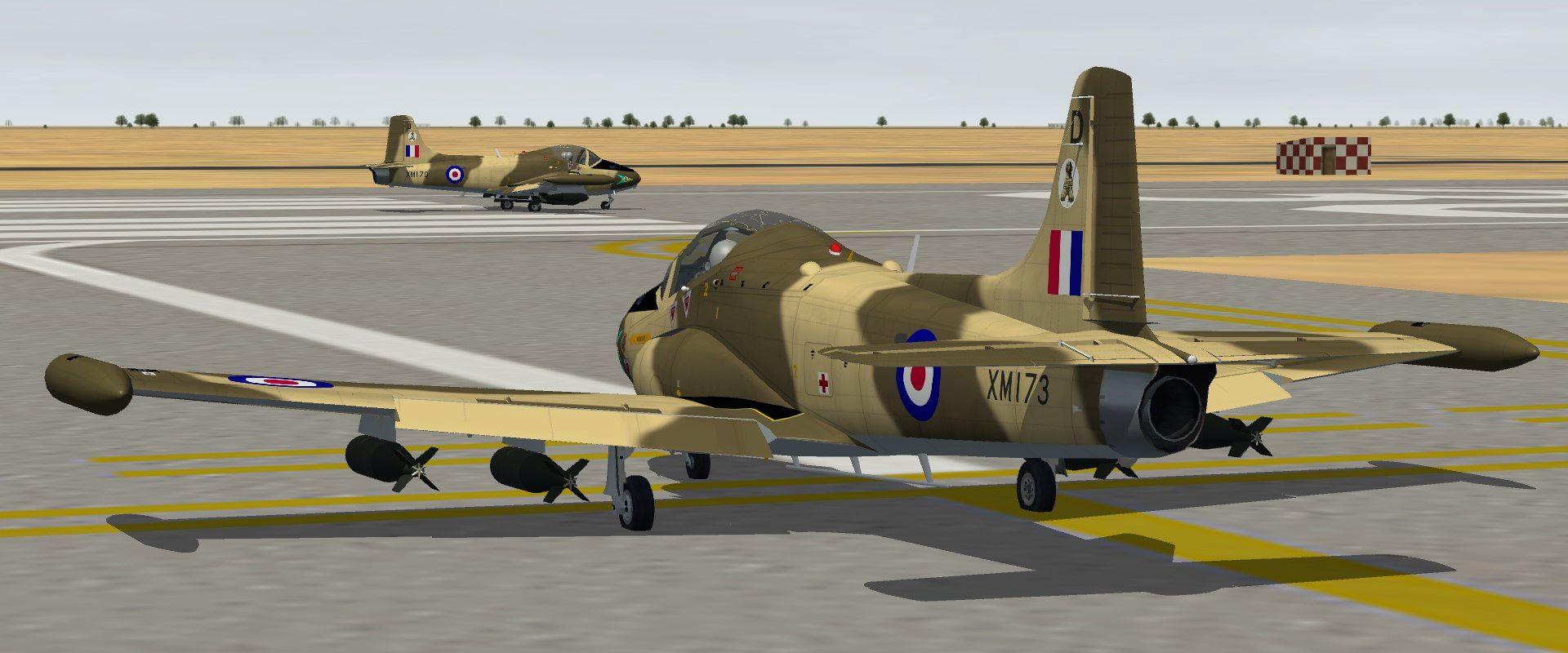 RAF%20STRIKEFIGHTER%20FGA1.01_zpsuzhcsft