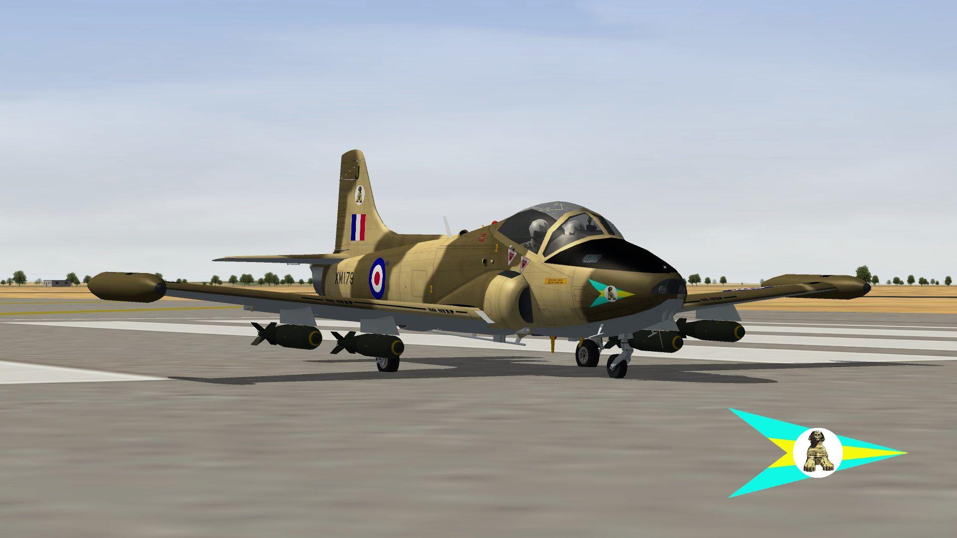 RAF%20STRIKEFIGHTER%20FGA1.02_zpsdln7vl9
