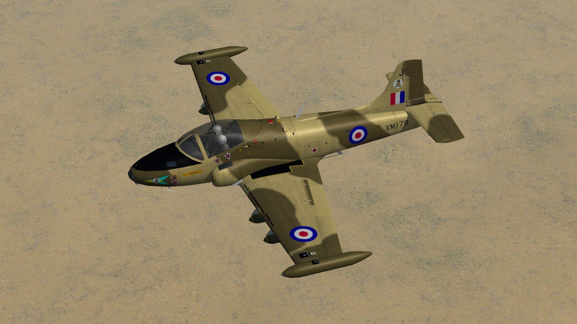 RAF%20STRIKEFIGHTER%20FGA1.03_zpshcndovj