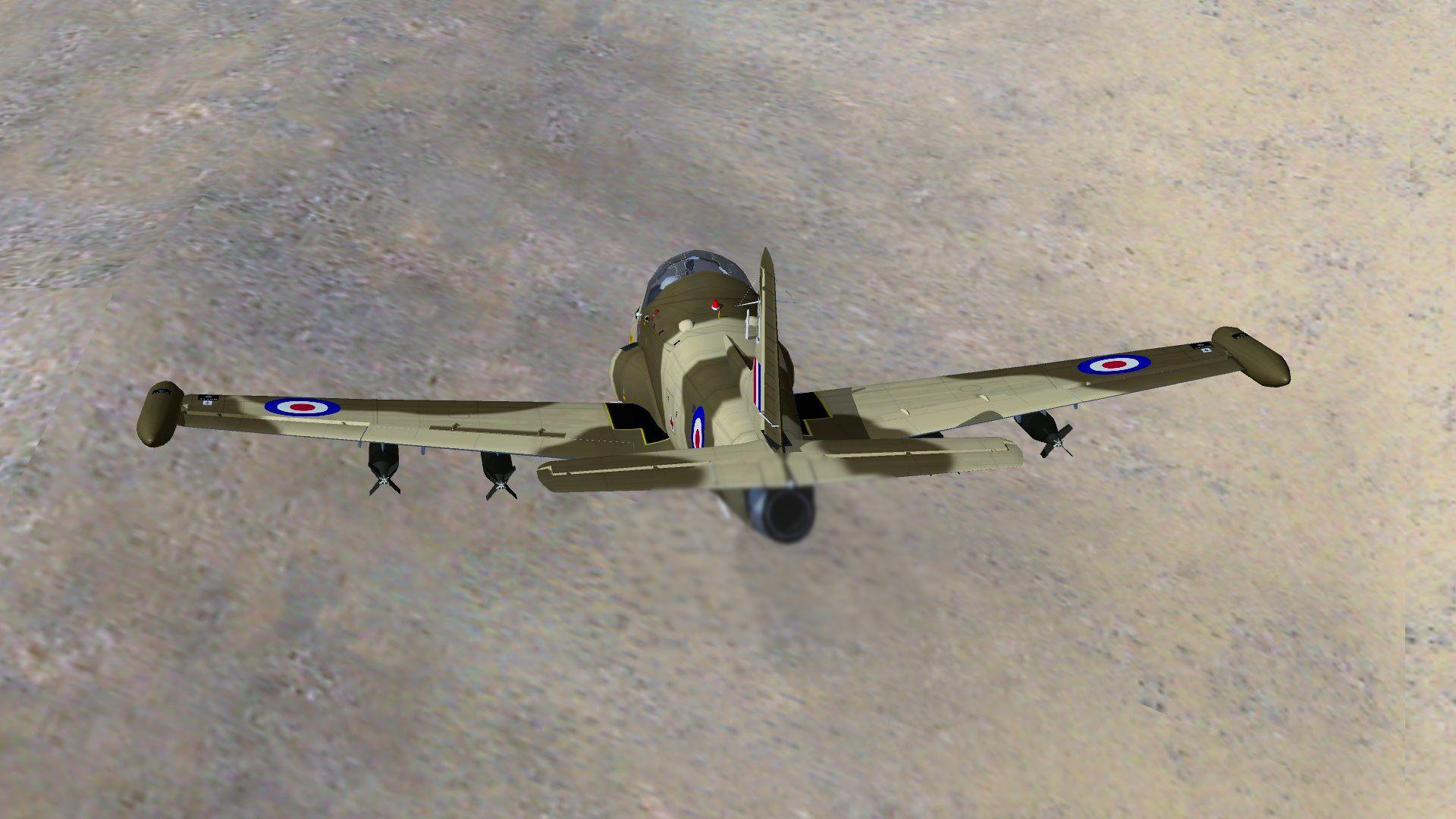 RAF%20STRIKEFIGHTER%20FGA1.04_zpszvfttiw
