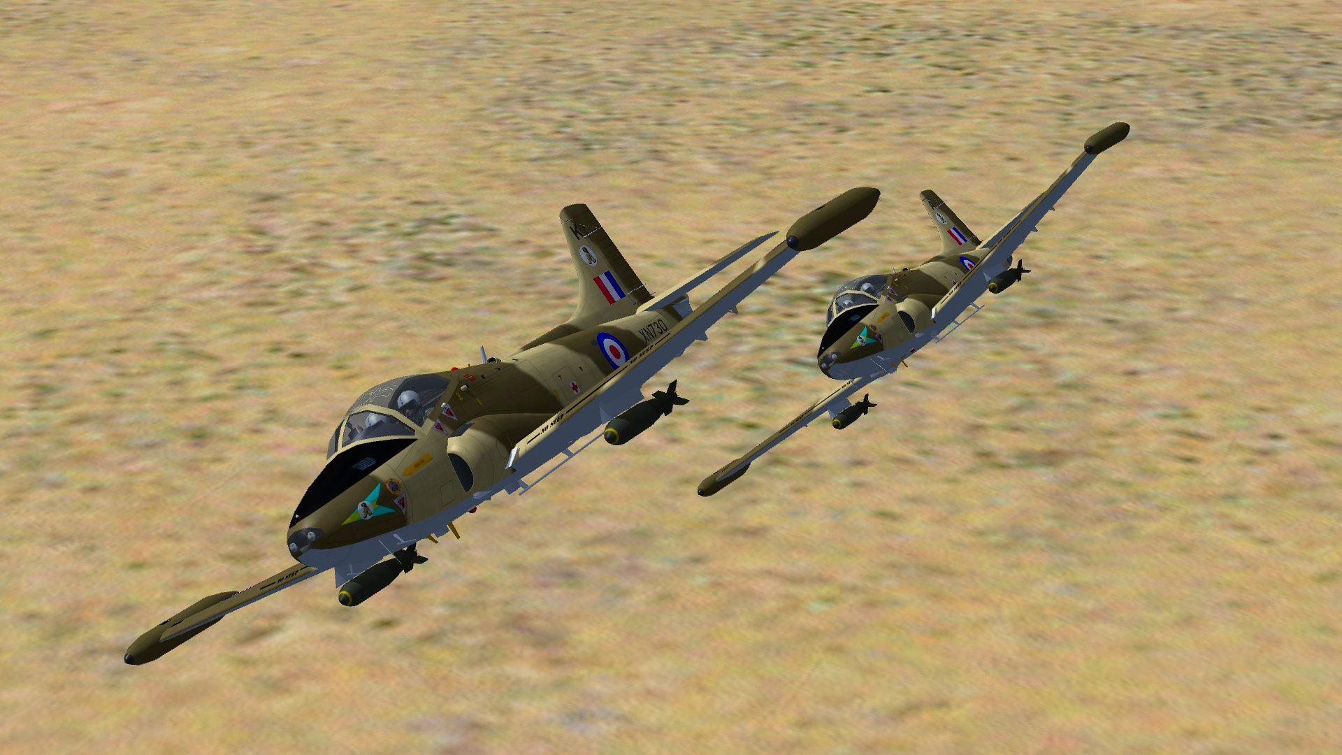 RAF%20STRIKEFIGHTER%20FGA1.06_zpsqk5riq5