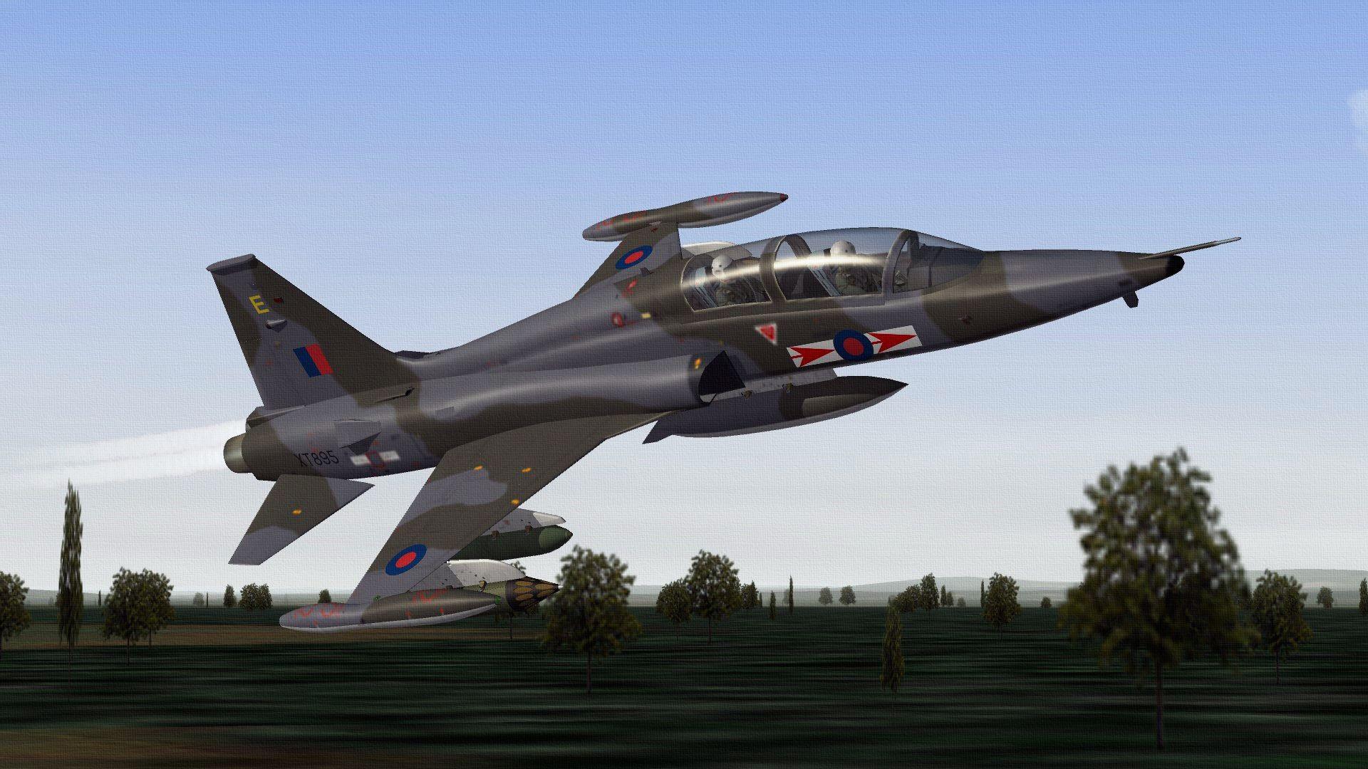 RAF%20TALON%20T2.03_zpscaxdhi8z.jpg