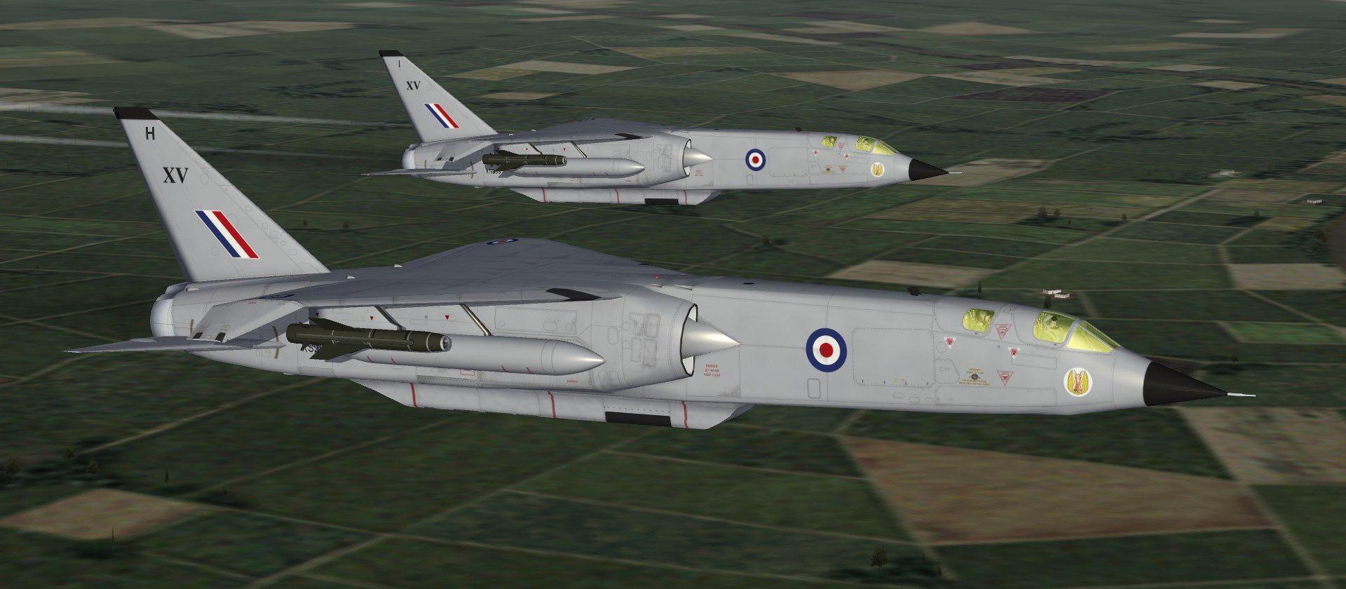 RAF%20THUNDERSTRIKE%20GR1A.03_zpsv1ak47e