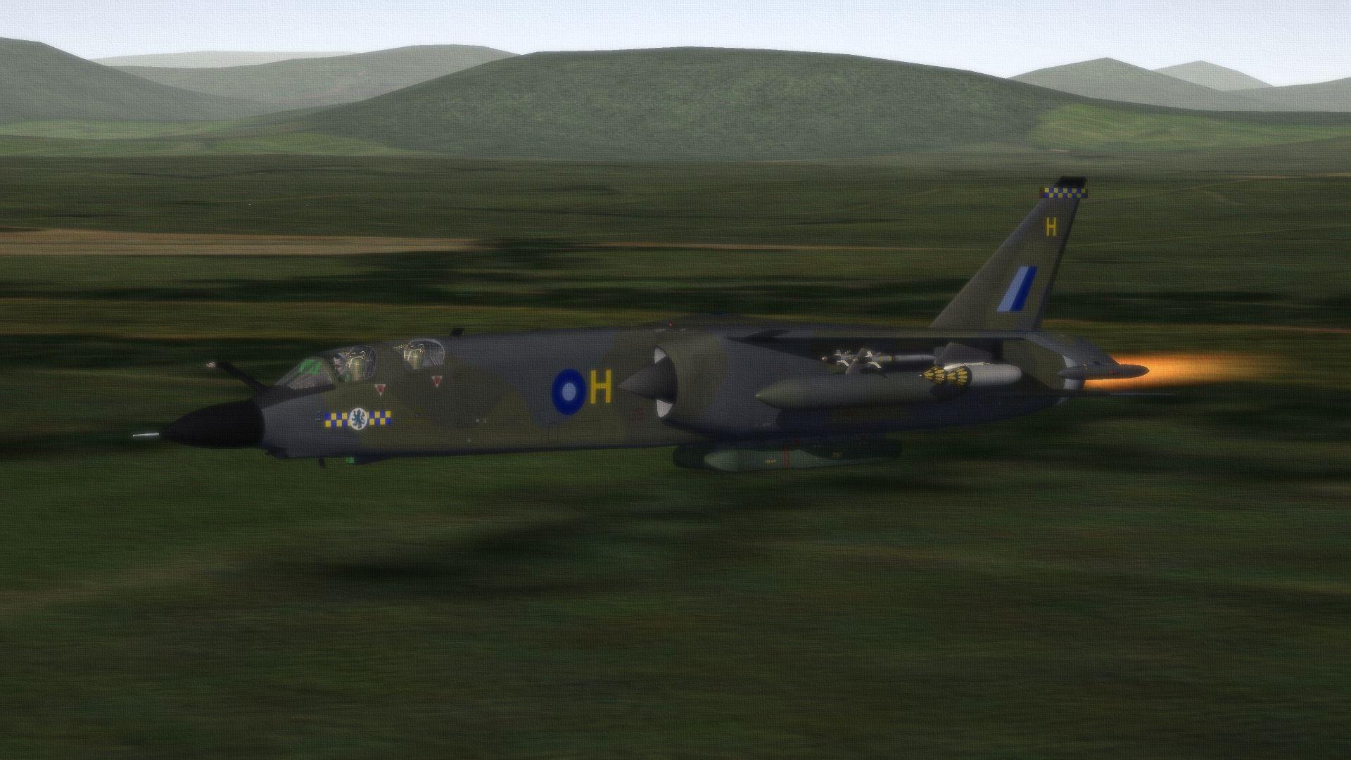 RAF%20THUNDERSTRIKE%20GR6.05_zpso8ogejkj