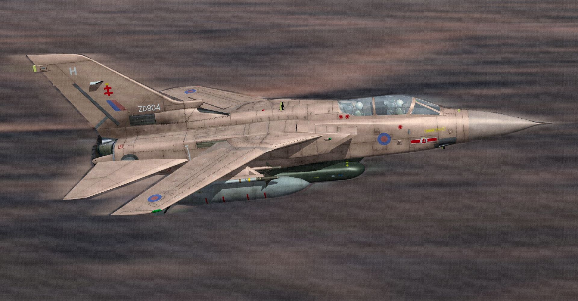 RAF%20TORNADO%20FGR2.03_zpsiz19os7b.jpg