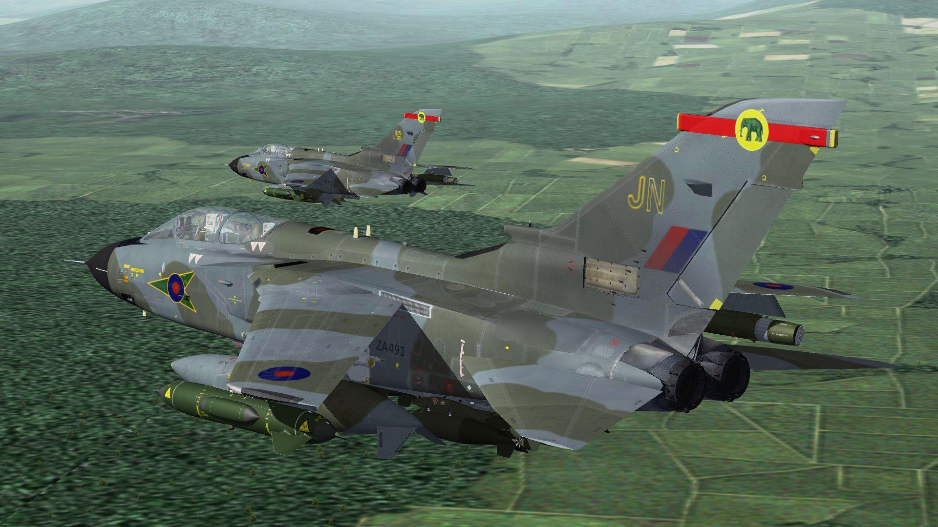 RAF%20TORNADO%20GR1.01_zps4n2ncqic.jpg