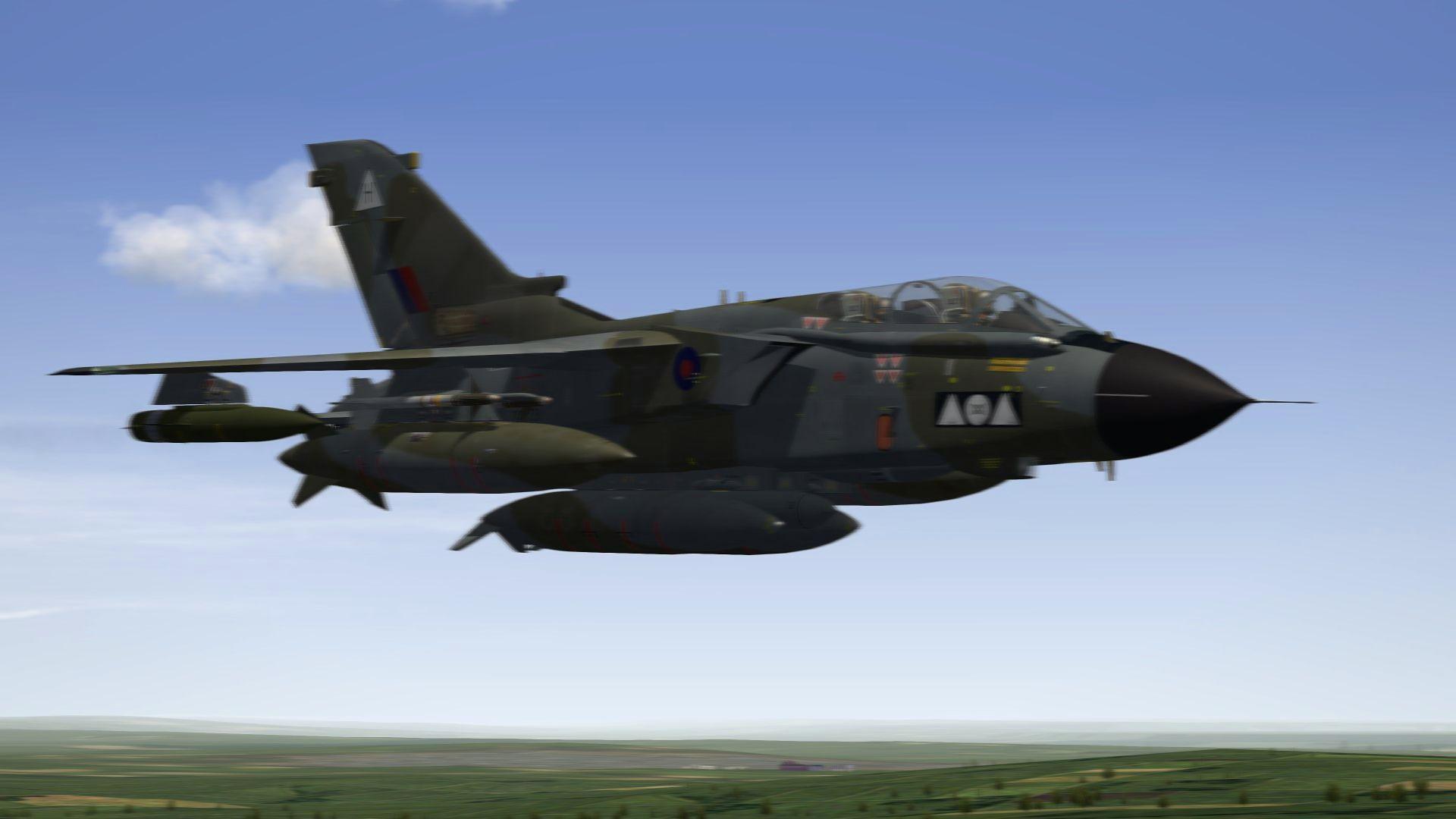 RAF%20TORNADO%20GR1A.02_zpsewnsgyxp.jpg