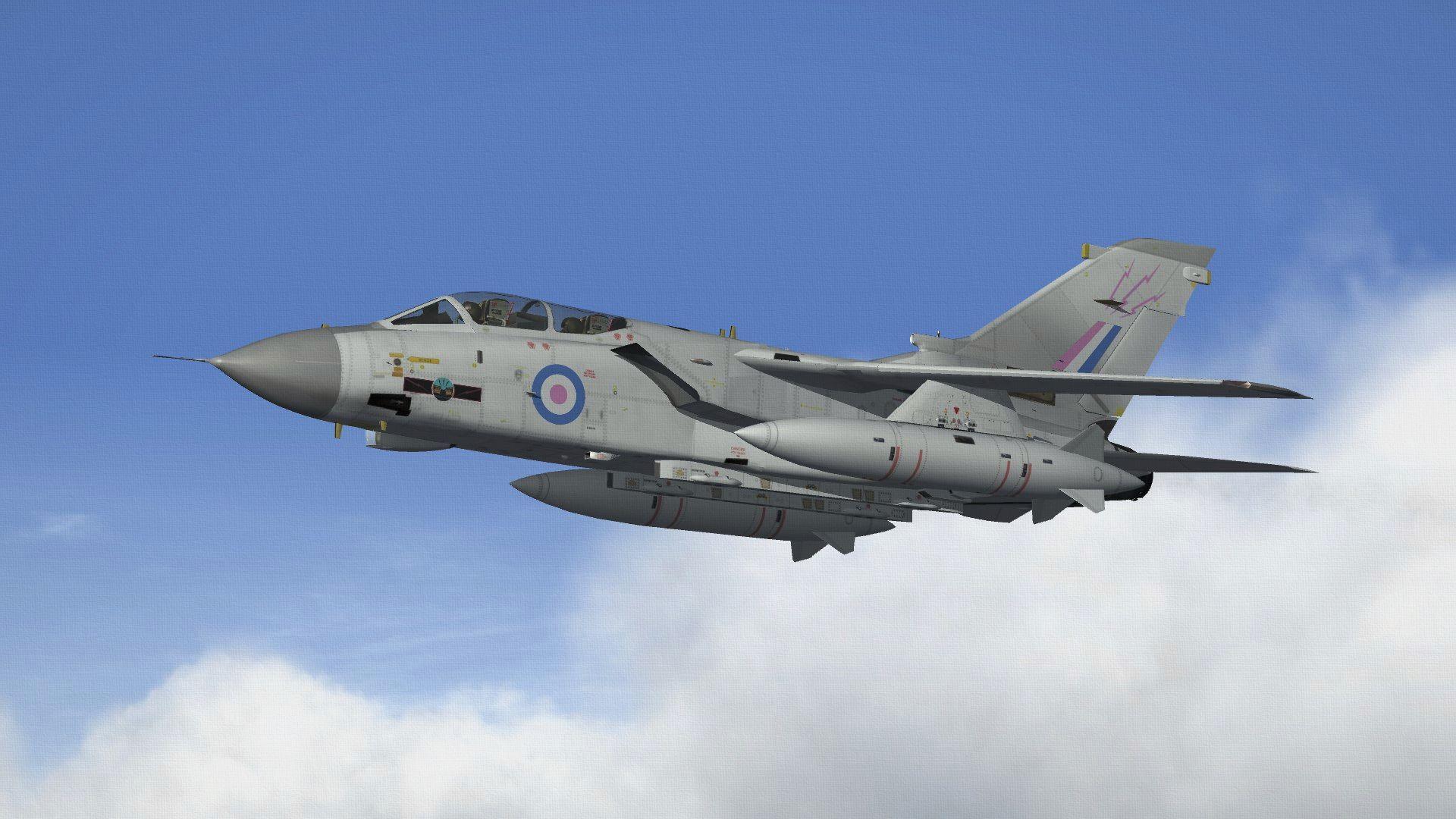 RAF%20TORNADO%20S1.01_zpsvffhthcx.jpg