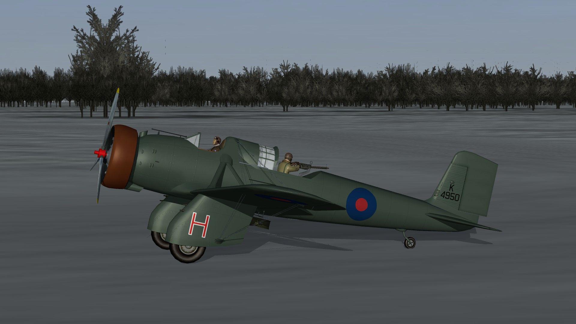 RAF%20VEDETTE%20B1.01_zpse3srdlb1.jpg