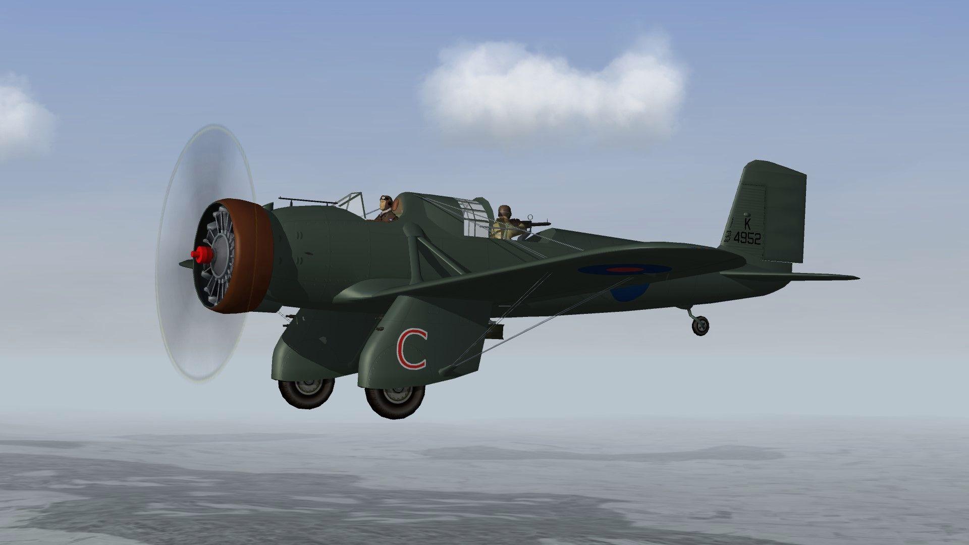 RAF%20VEDETTE%20B1.04_zps0btqjpr5.jpg