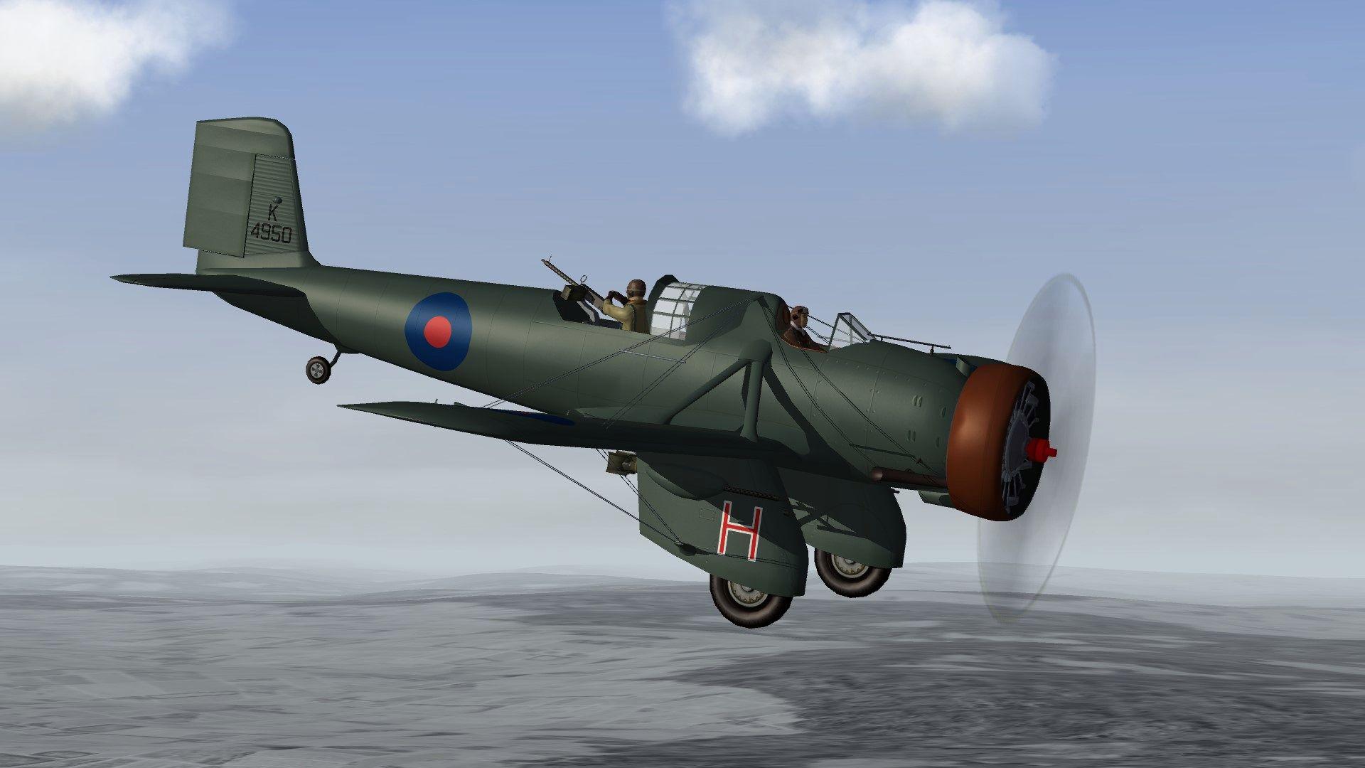 RAF%20VEDETTE%20B1.05_zpsjoqbb3dt.jpg