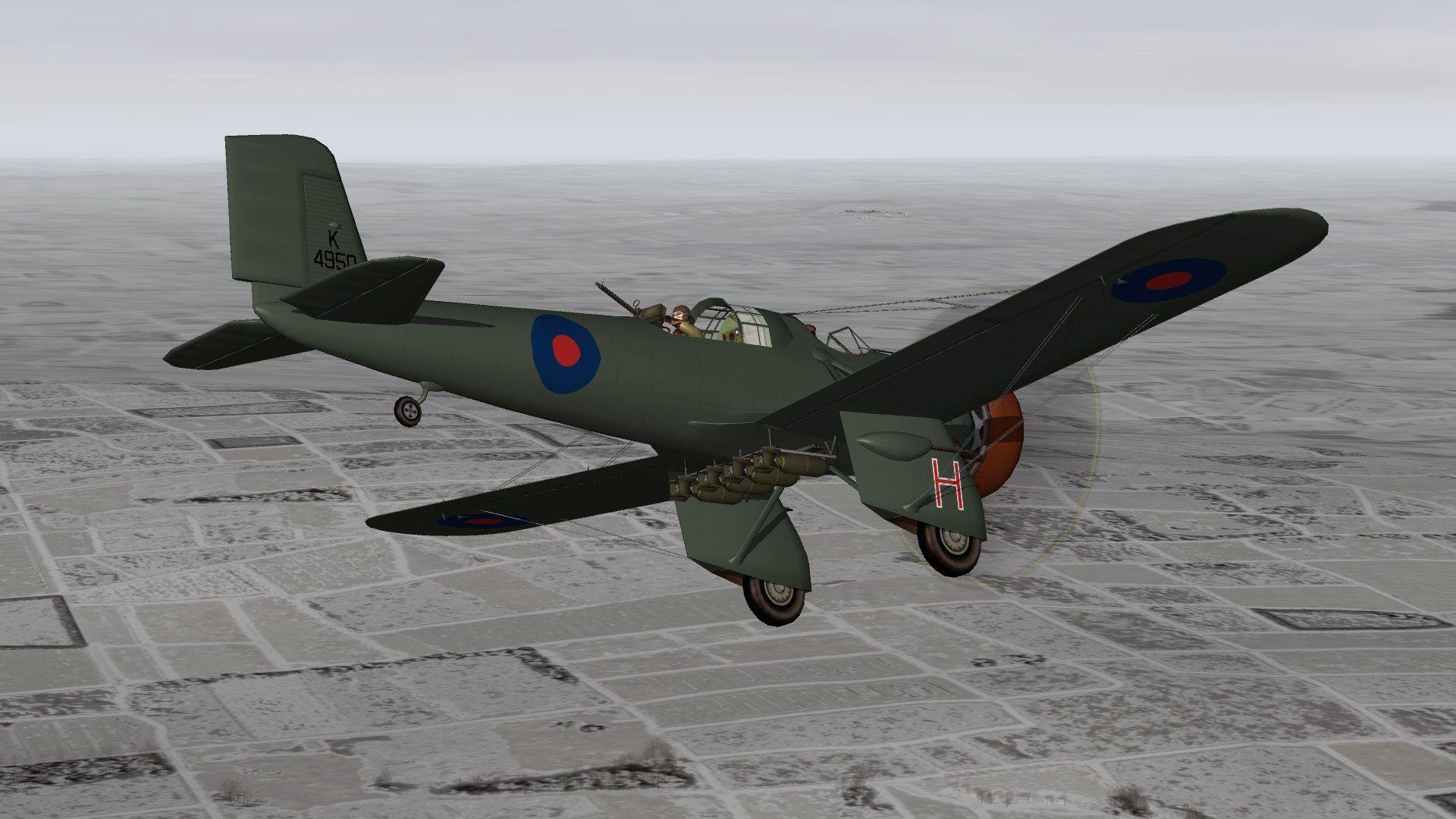 RAF%20VEDETTE%20B1.06_zpsdtxip6ia.jpg