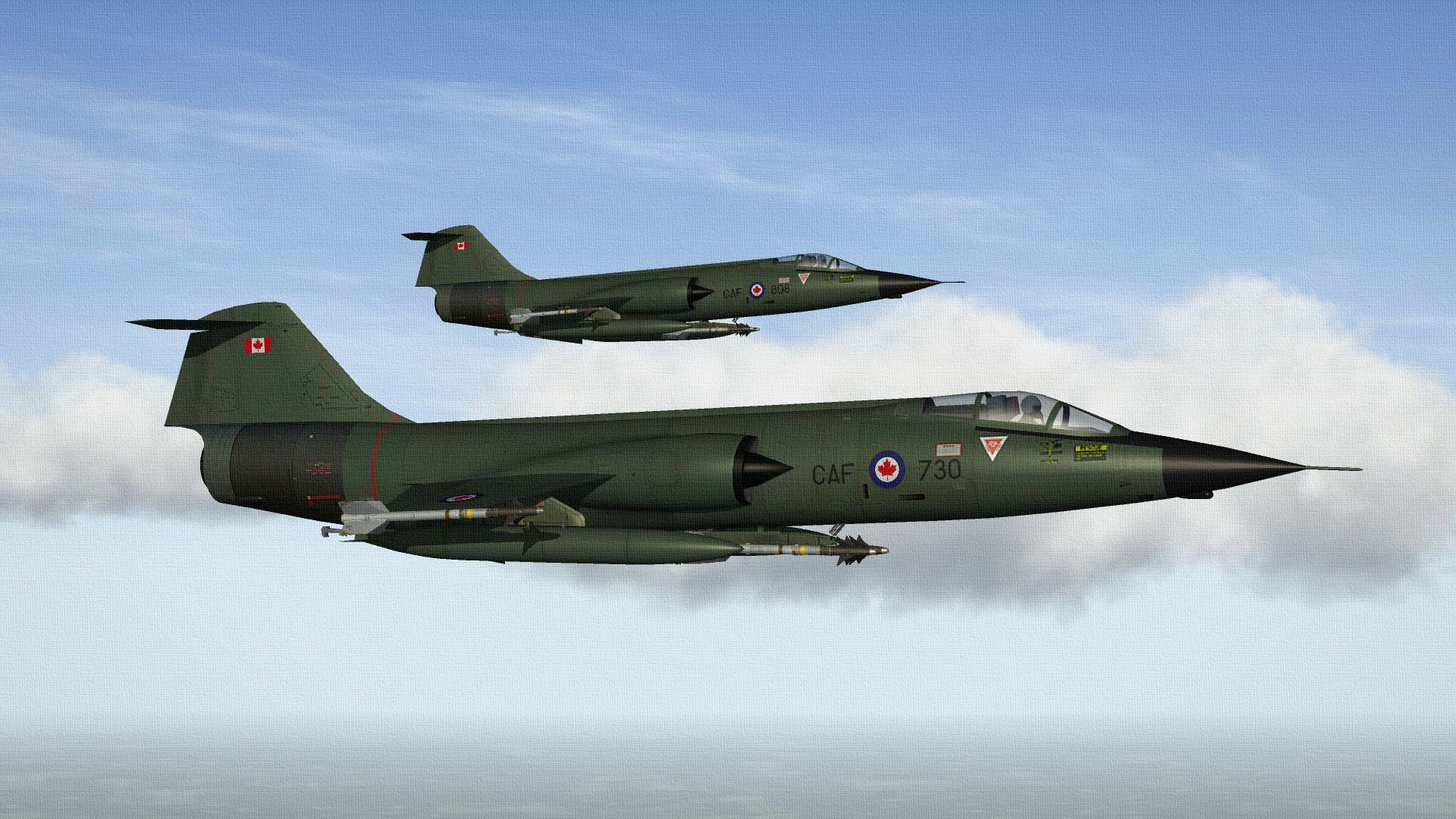 RCAF%20CF-104%20STARFIGHTER.01_zpsmwzgjw