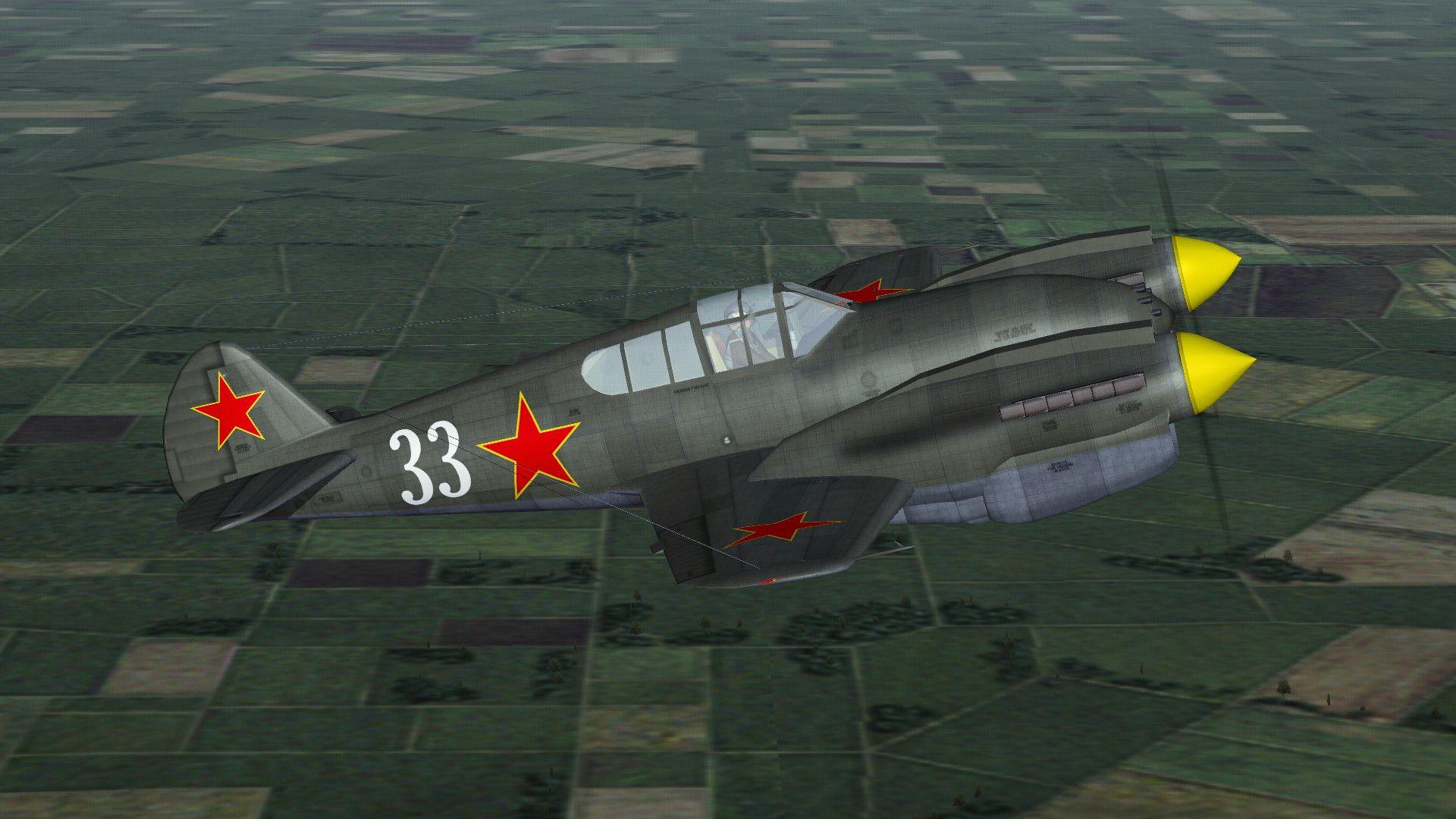SOVIET%20P-37S%20TWIN%20WARHAWK.02_zpso4