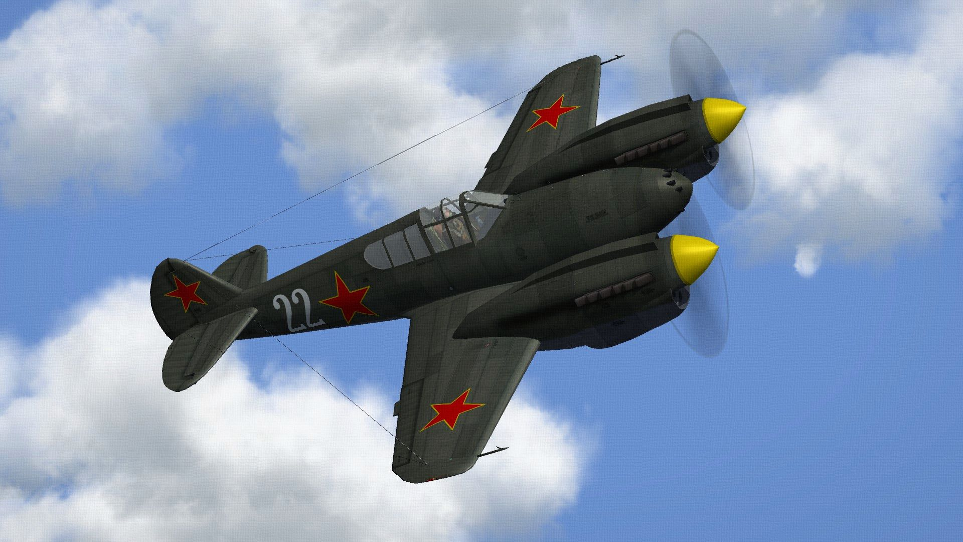 SOVIET%20P-37S%20TWIN%20WARHAWK.04_zpskz