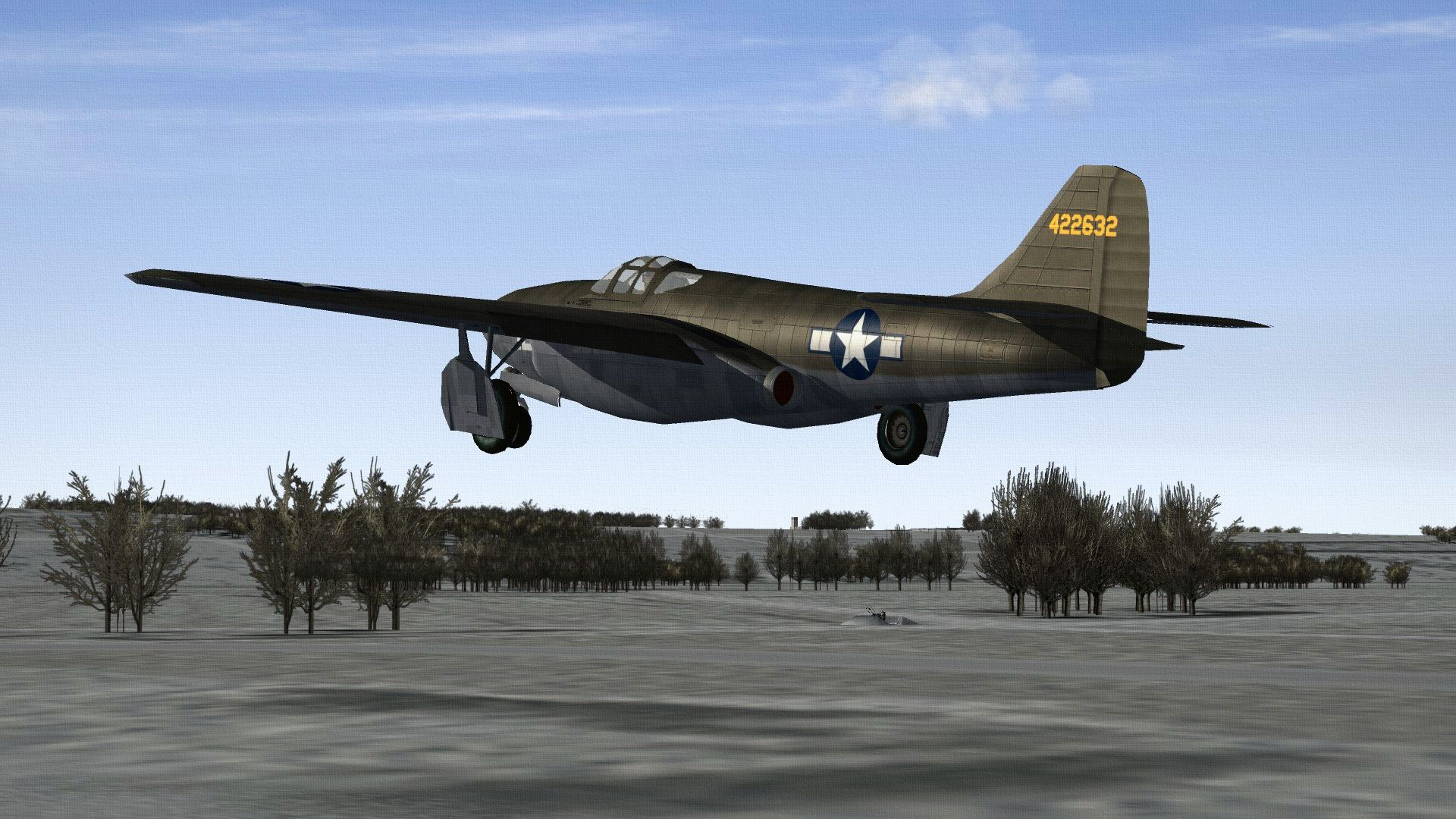 USAAF%20P-59B%20AIRACOMET.02_zpsjfiuooxu