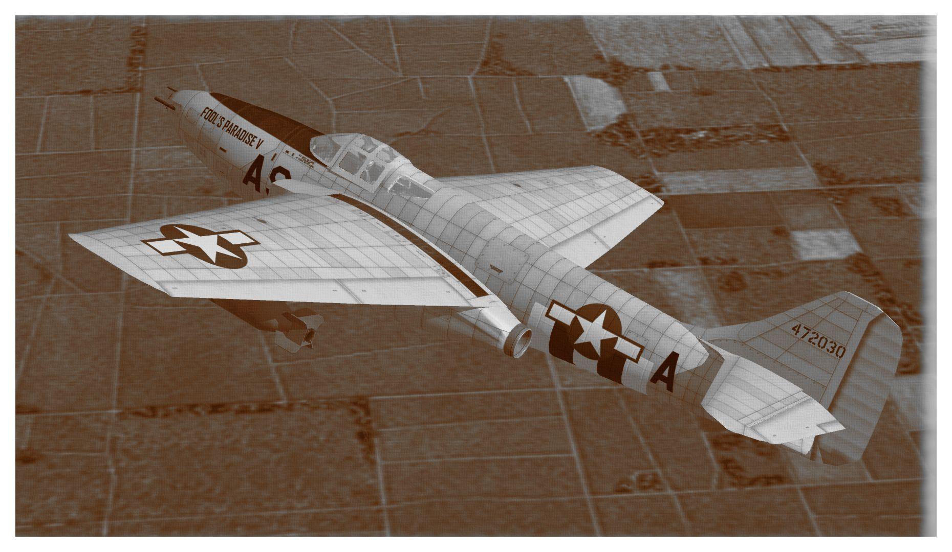 USAAF%20P-59B%20AIRACOMET.09_zpsiojczgvb