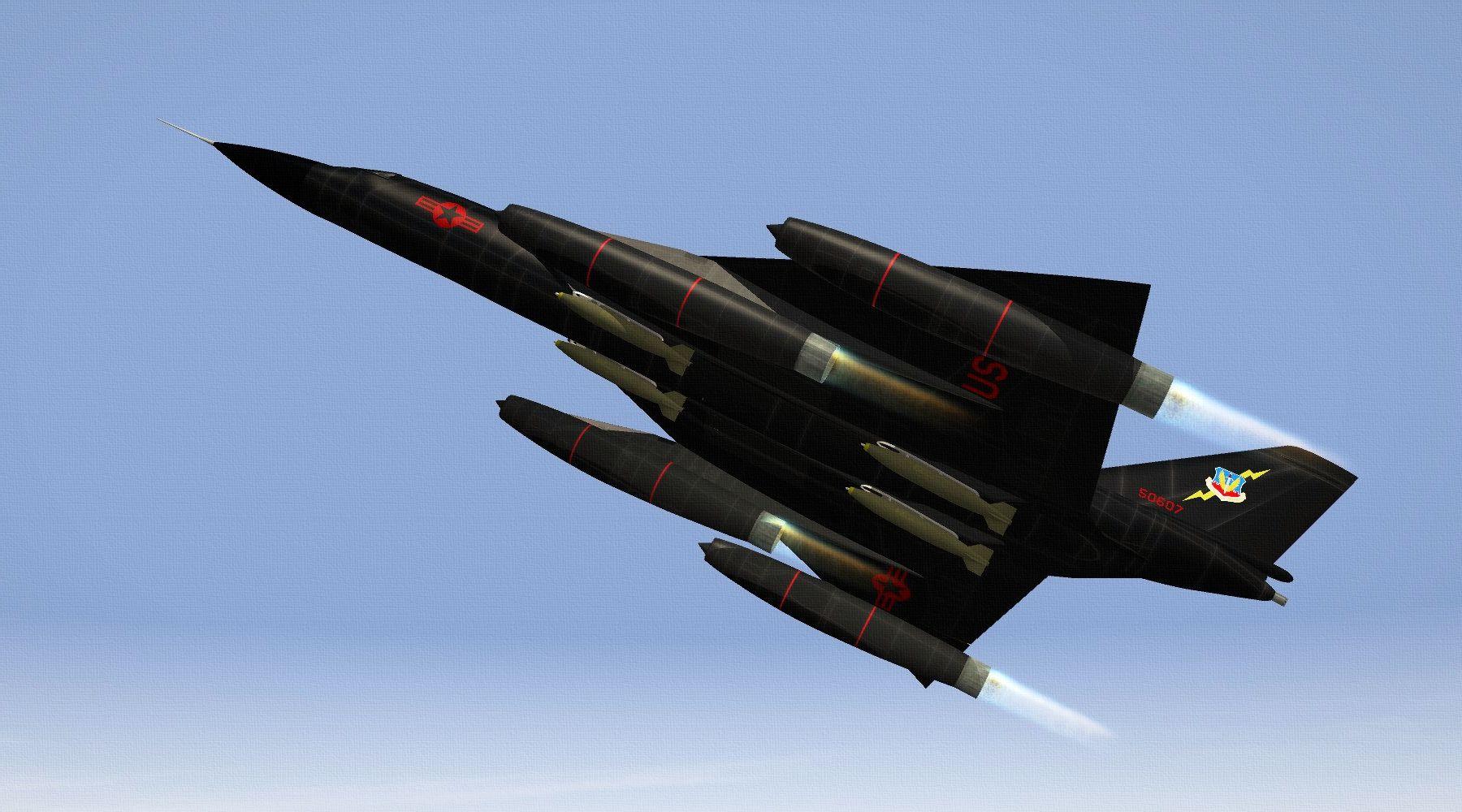 USAF%20B-58C%20HUSTLER.05_zpsl63e8kmn.jp
