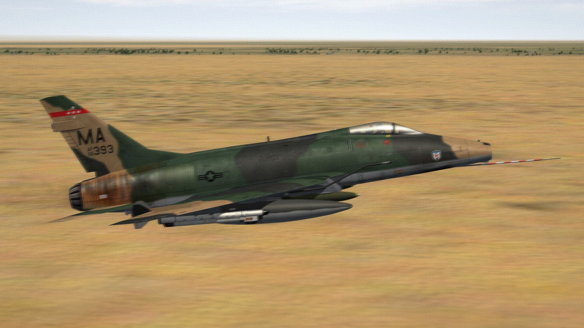 USAF%20F-100G%20SUPER%20SABRE.04_zps2idk
