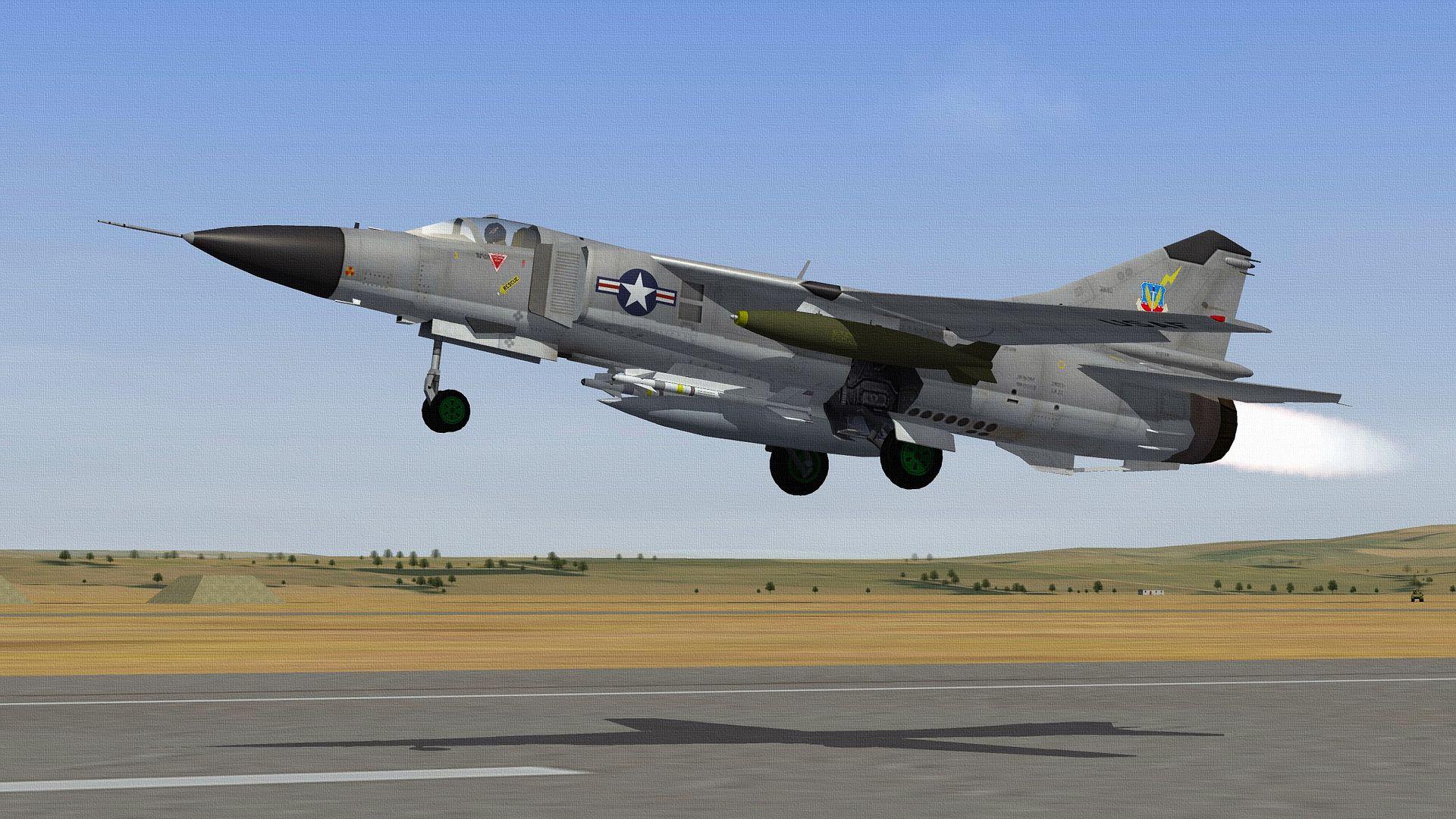 USAF%20F-7B%20THUNDERSTORM.01_zpsc0mvlbb
