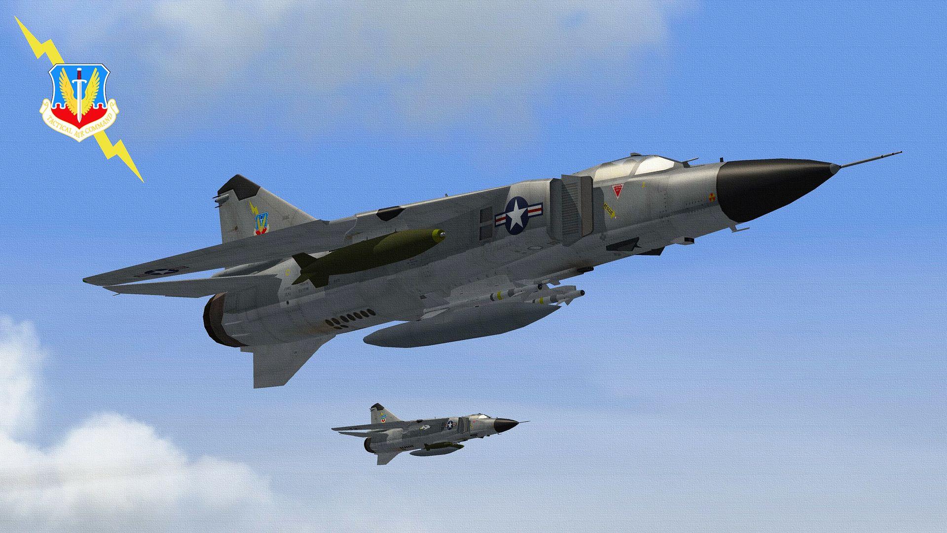 USAF%20F-7B%20THUNDERSTORM.08_zpshozrkig