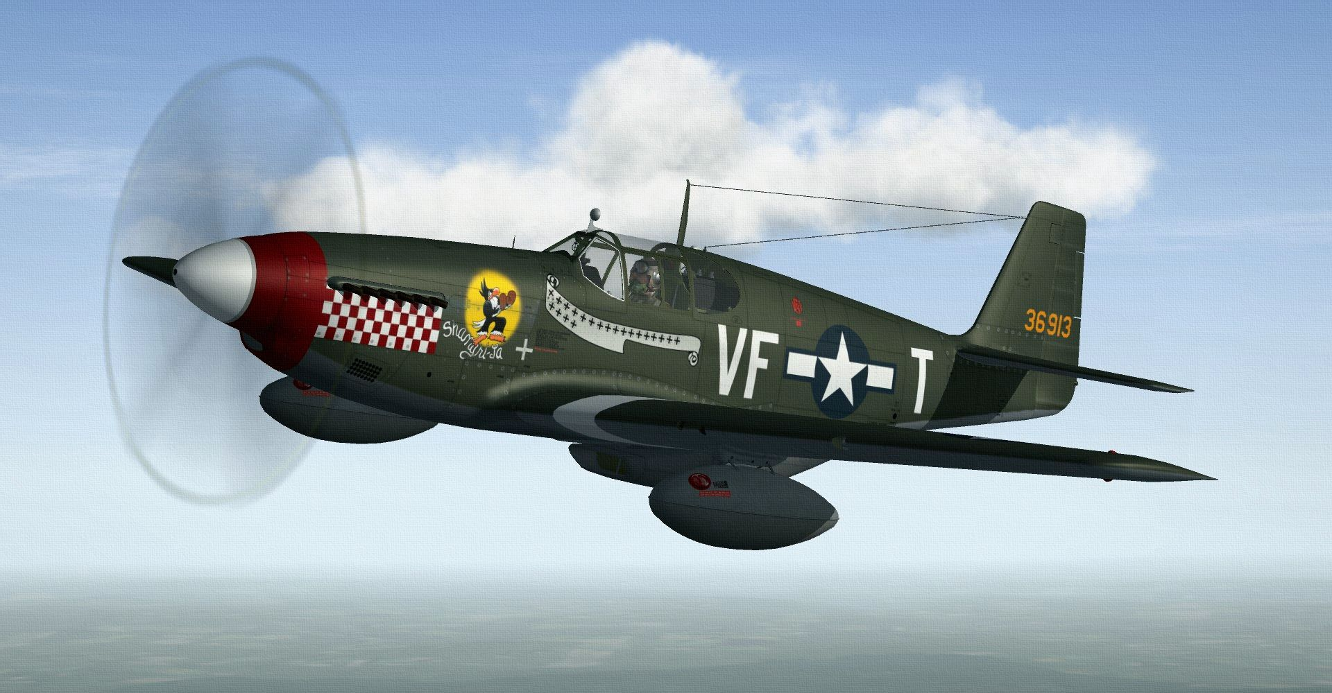 USAF%20P-51B%20MUSTANG.01_zpspzg67kcw.jp