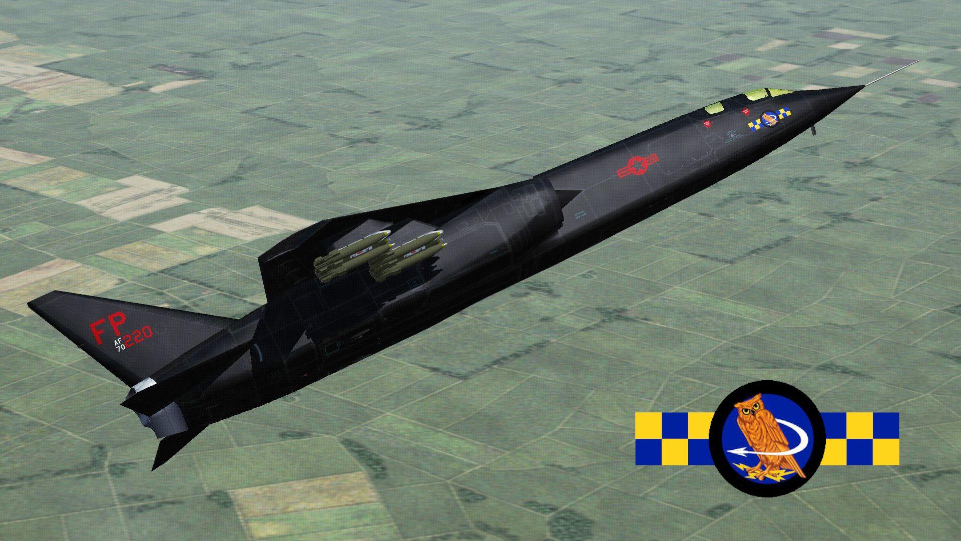 USAF%20TSR2.06_zpszpigdbwk.jpg