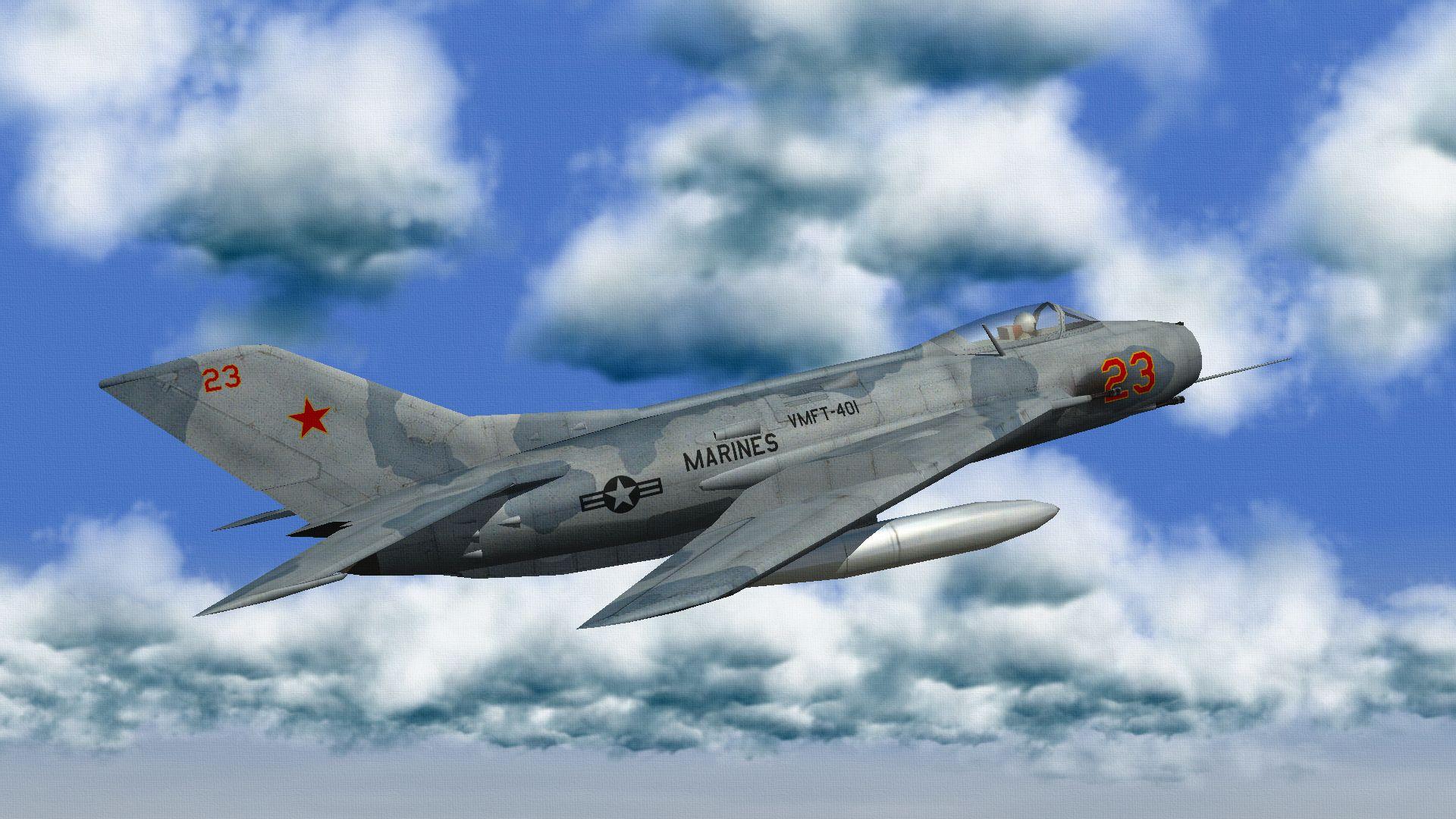 USMC%20F-19A%20SNIPER.01_zpsp5uzzd4w.jpg
