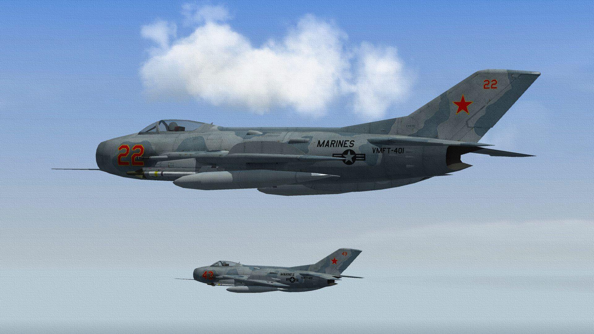 USMC%20F-19A%20SNIPER.04_zpskvoq2dro.jpg