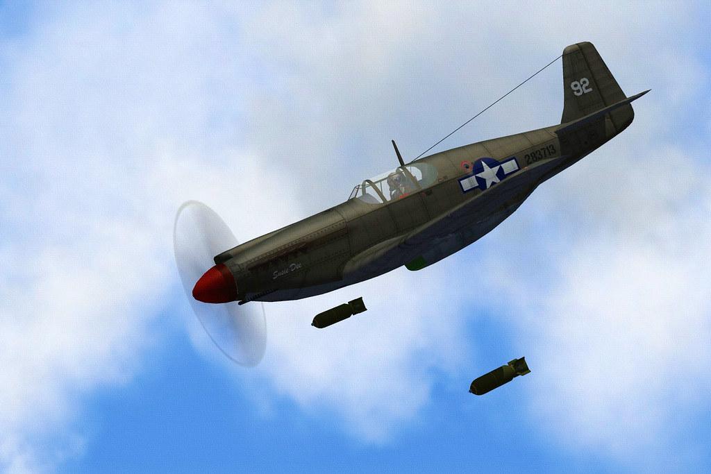 USAAF A-36A APACHE.01
