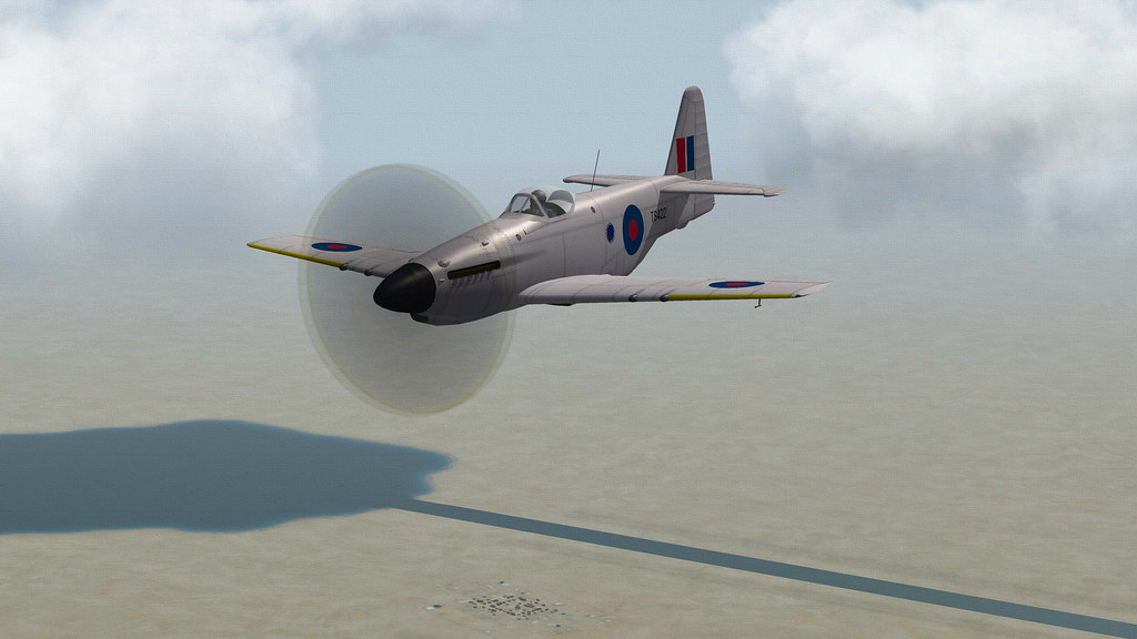 RAF MB5 VALENTE.04